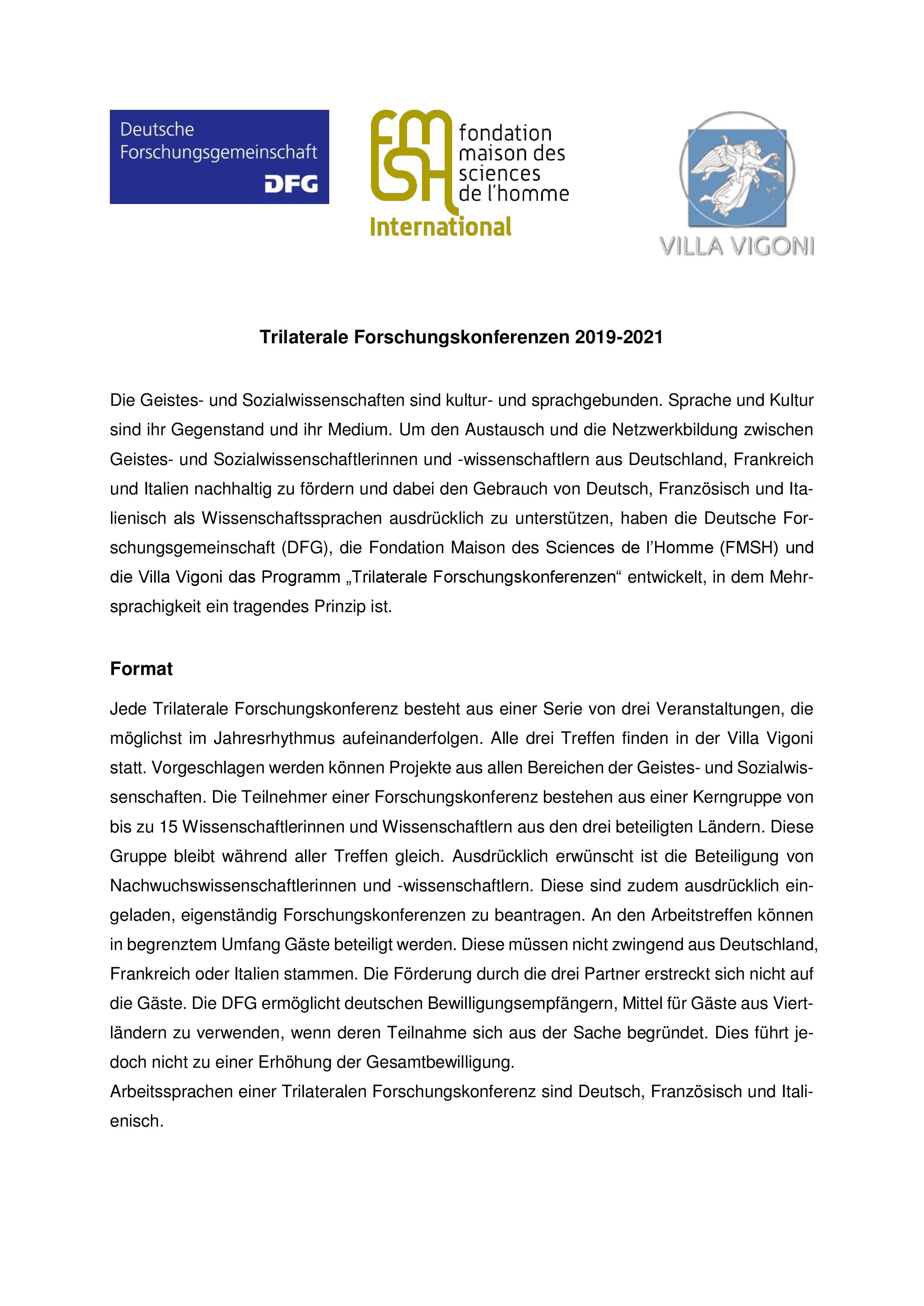 ausschreibung_triliterale_forschungskonferenzen_2019-page-001
