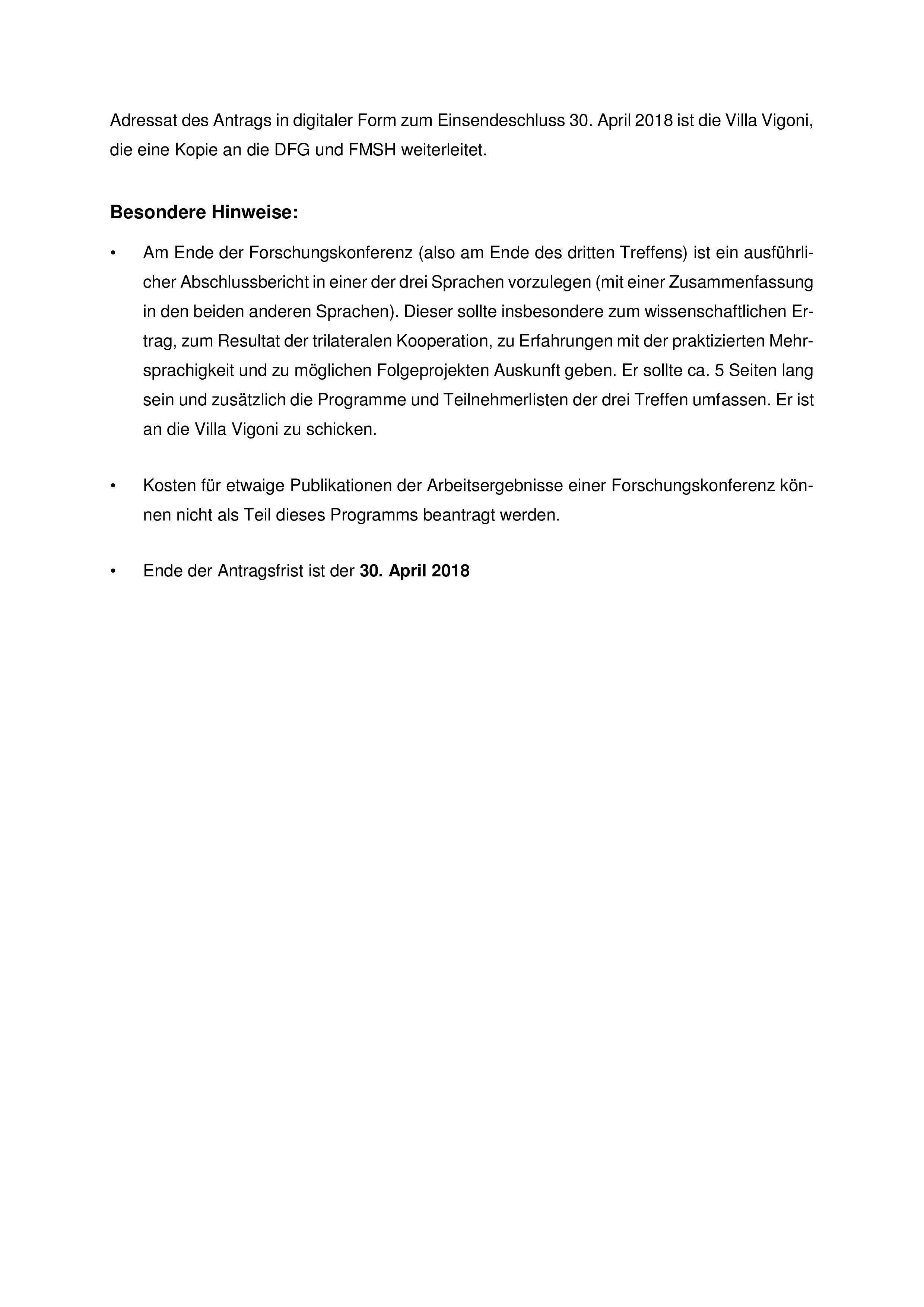 ausschreibung_triliterale_forschungskonferenzen_2019-page-003
