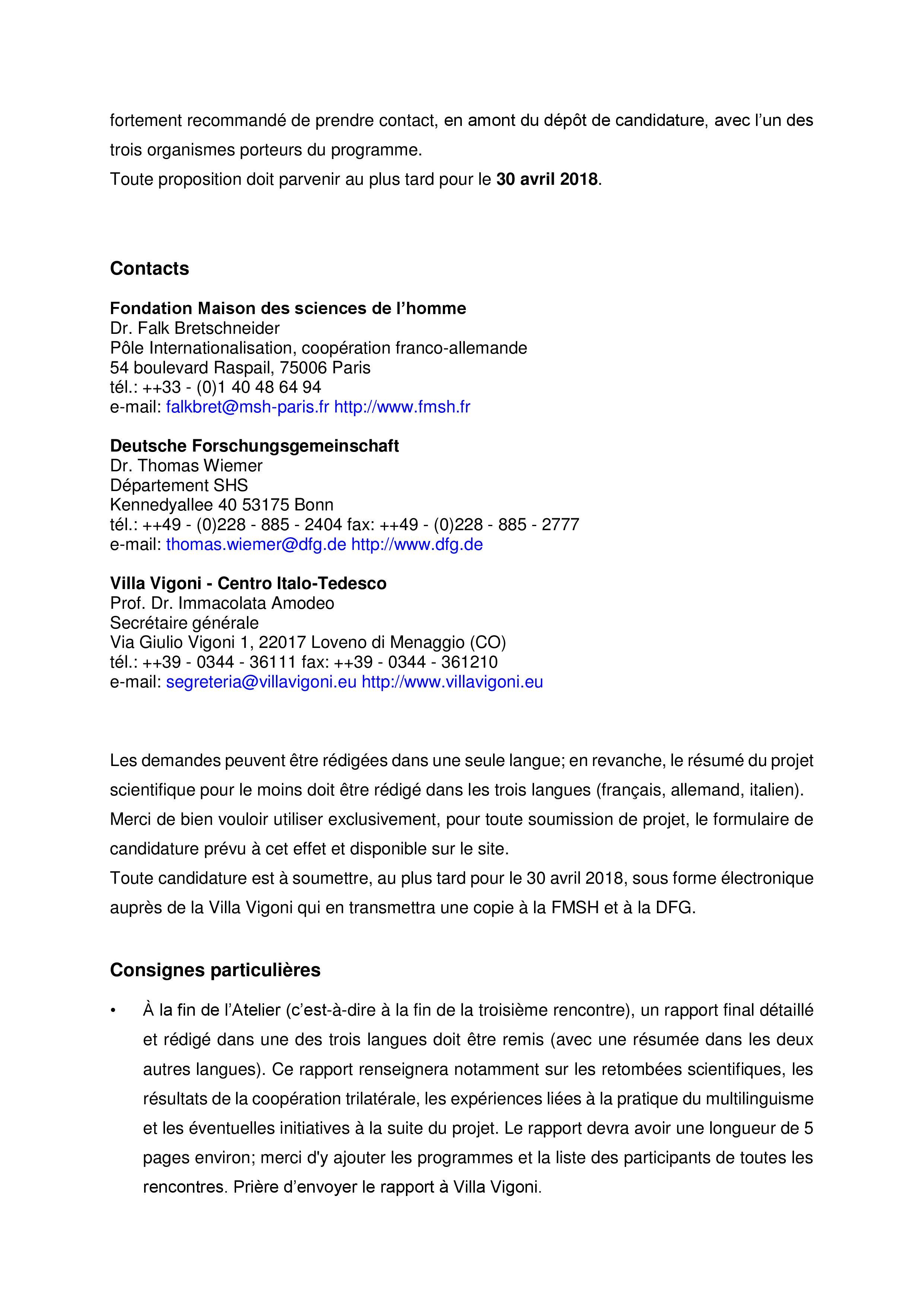 ausschreibung_triliterale_forschungskonferenzen_2019-page-005