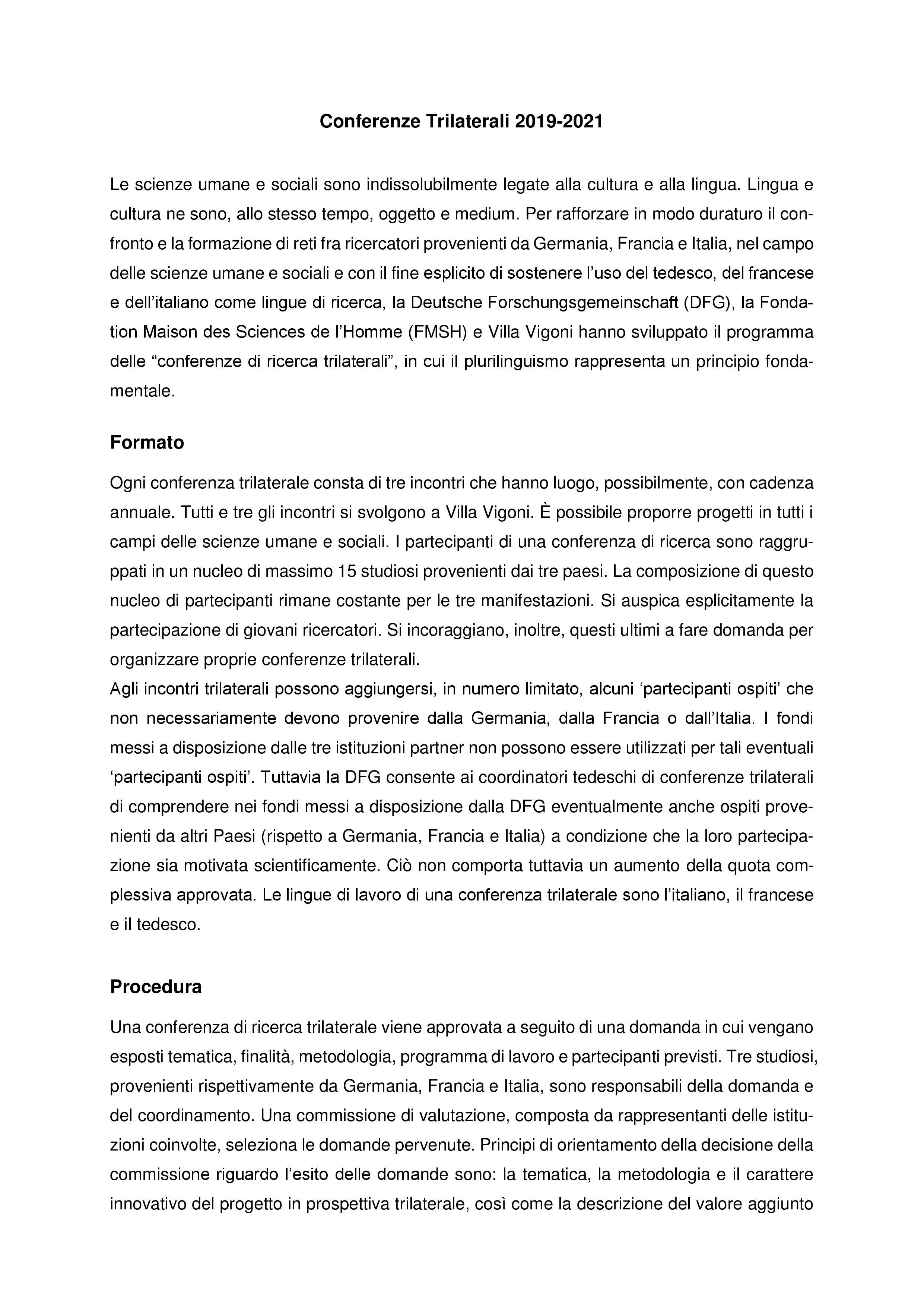 ausschreibung_triliterale_forschungskonferenzen_2019-page-007