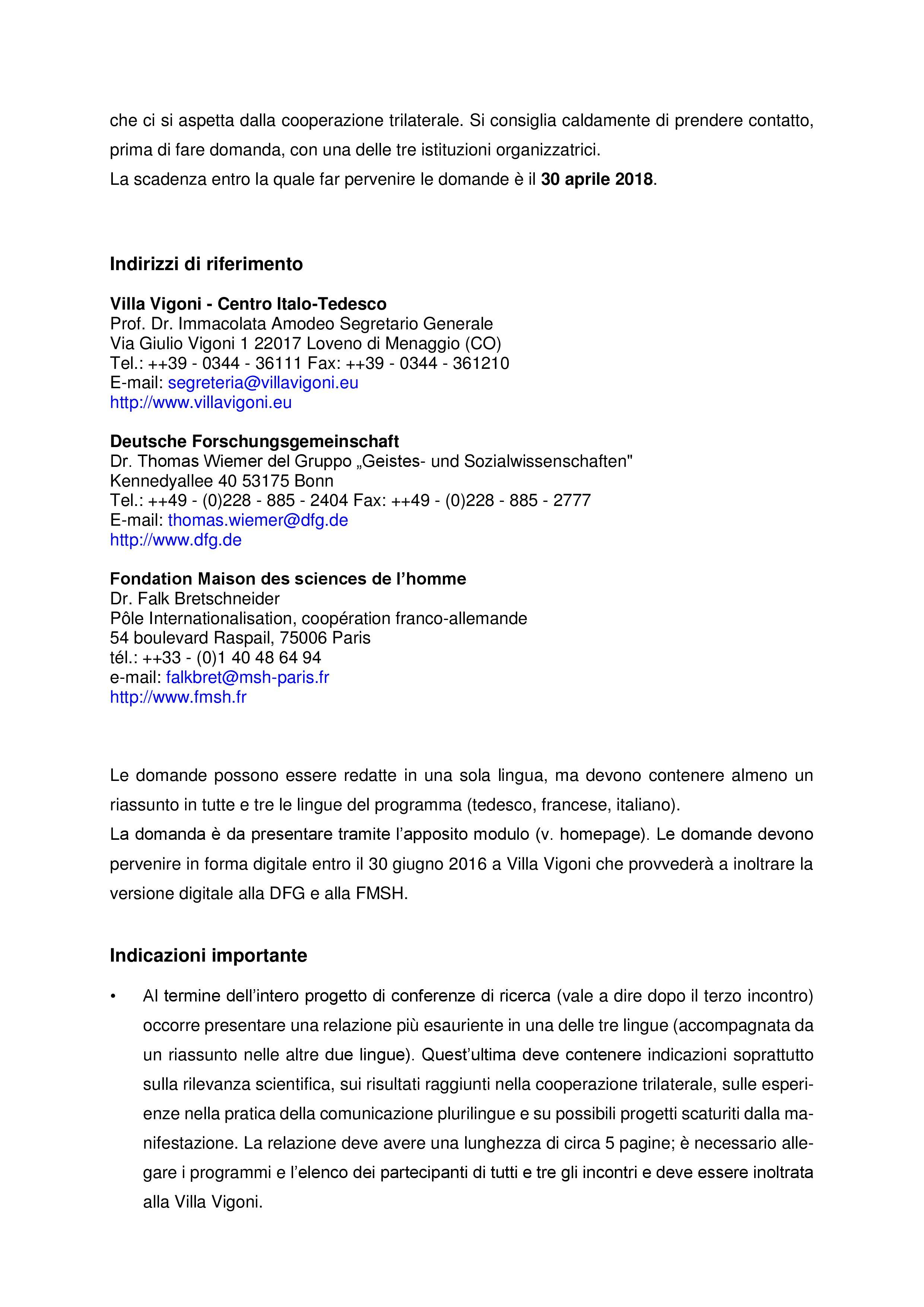 ausschreibung_triliterale_forschungskonferenzen_2019-page-008