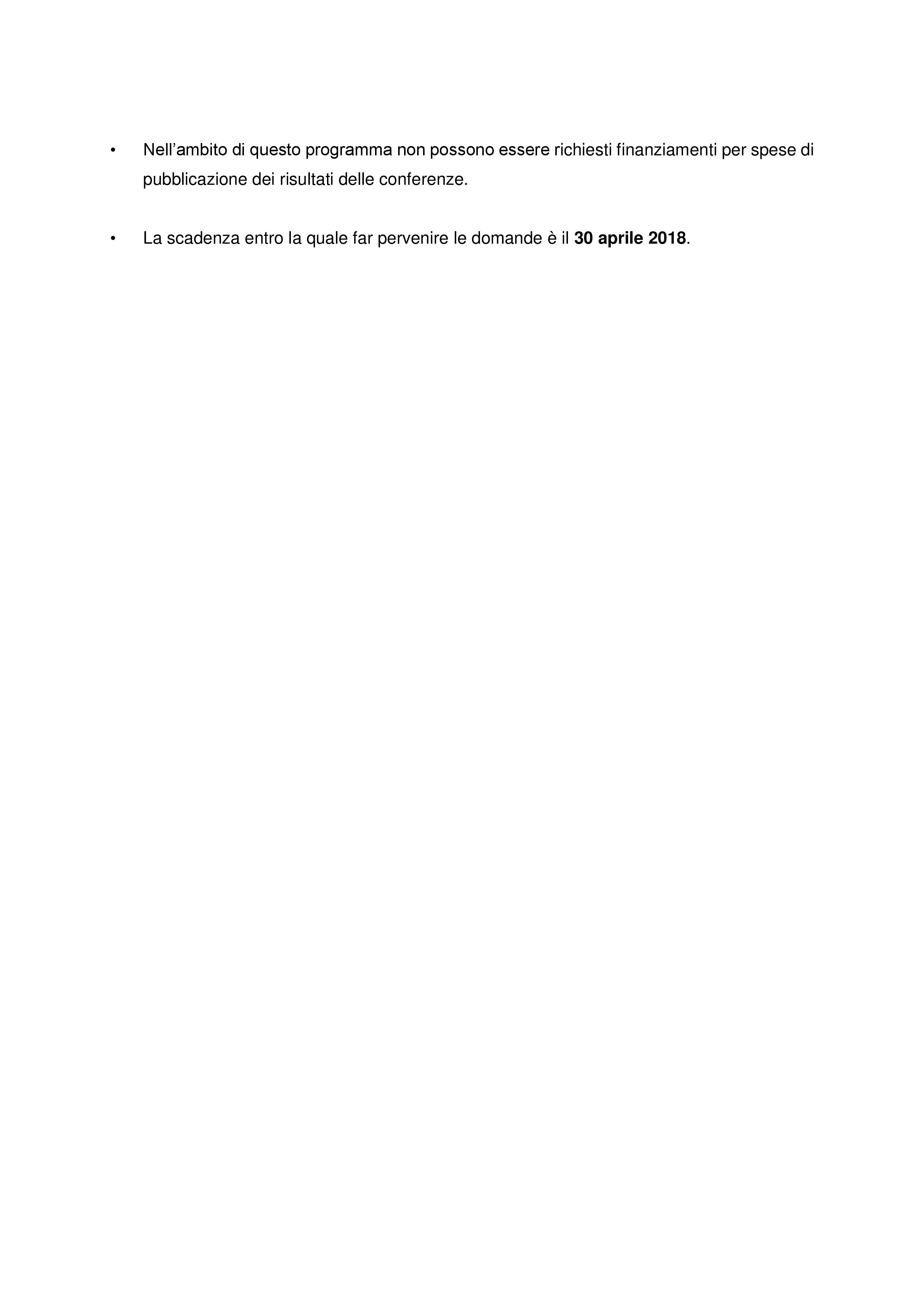 ausschreibung_triliterale_forschungskonferenzen_2019-page-009