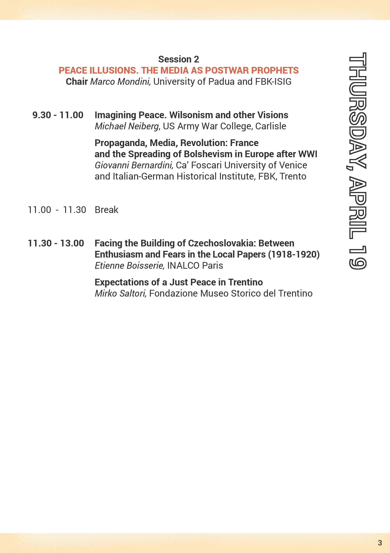 180420-18_Mediatisation-1-page-005