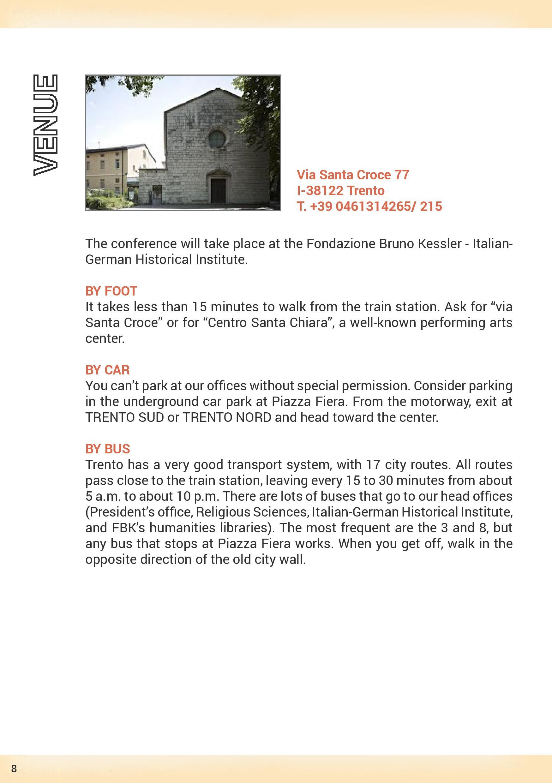 180420-18_Mediatisation-1-page-010