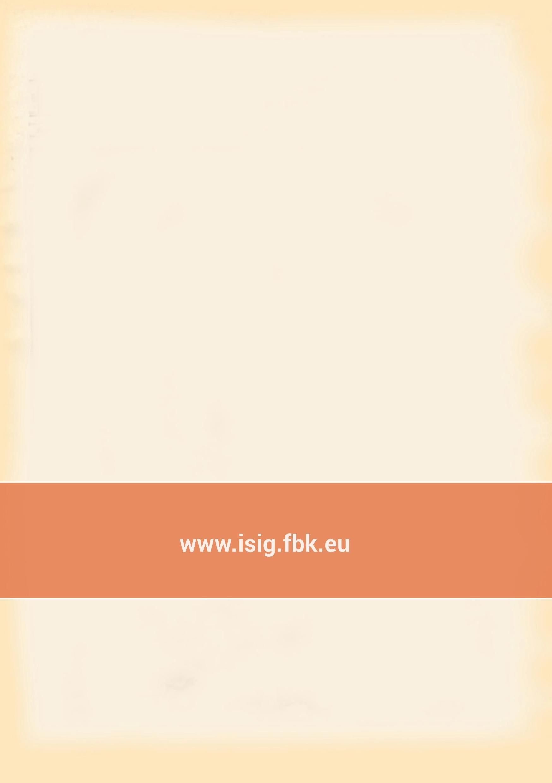 180420-18_Mediatisation-1-page-012