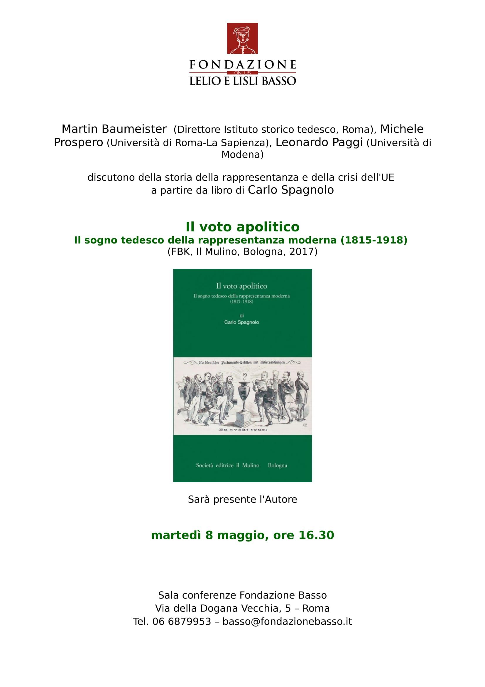 8 maggio libro Spagnolo-1