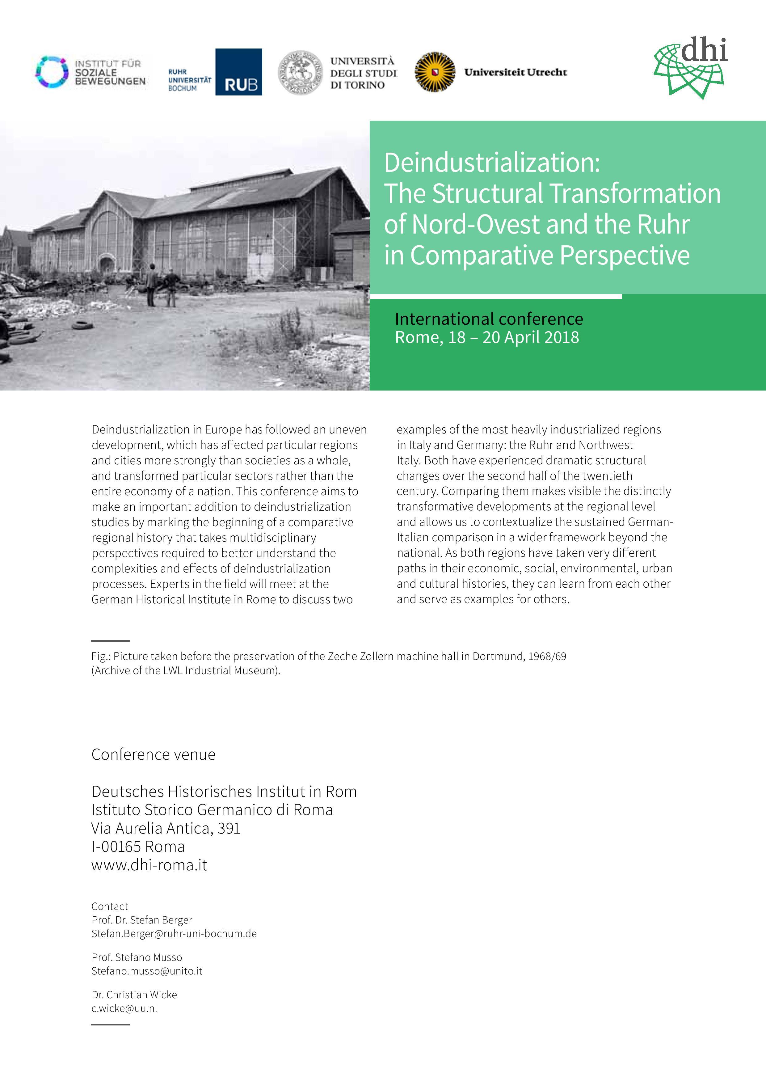 Deindustrialization_Programm_Web-page-001