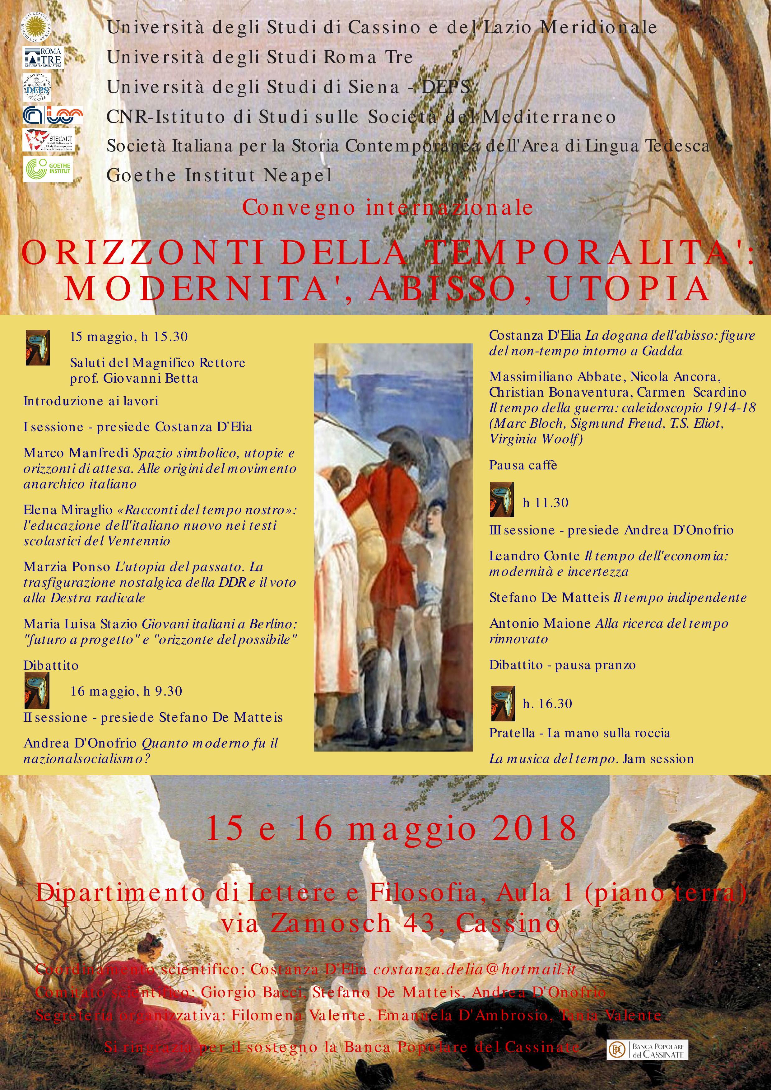 Convegno Temporalità Cassino 15-16 maggio 2018-page-001