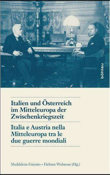 Italia-Austria-1920-1930