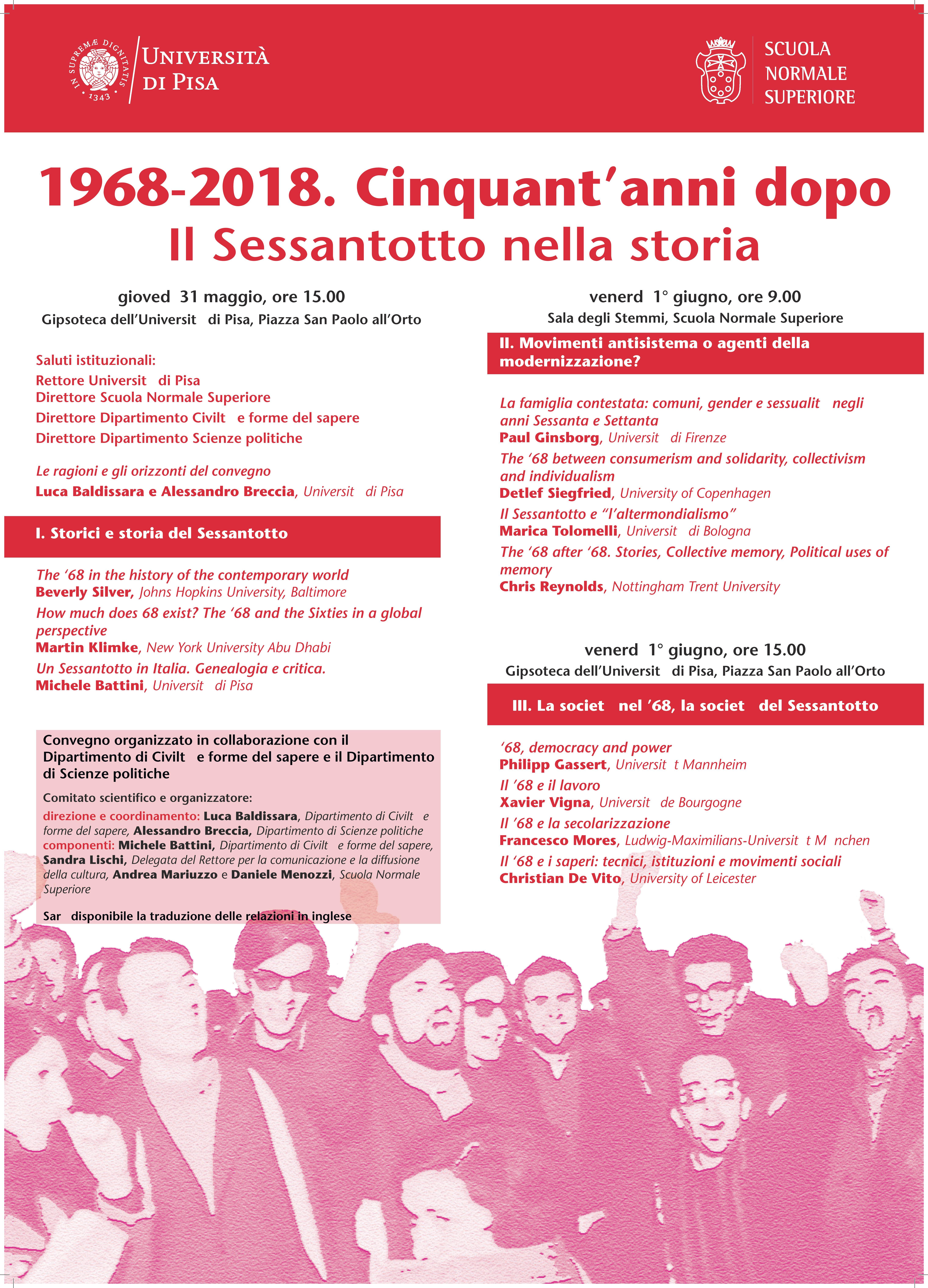 il sessantotto nella storia_2-page-001