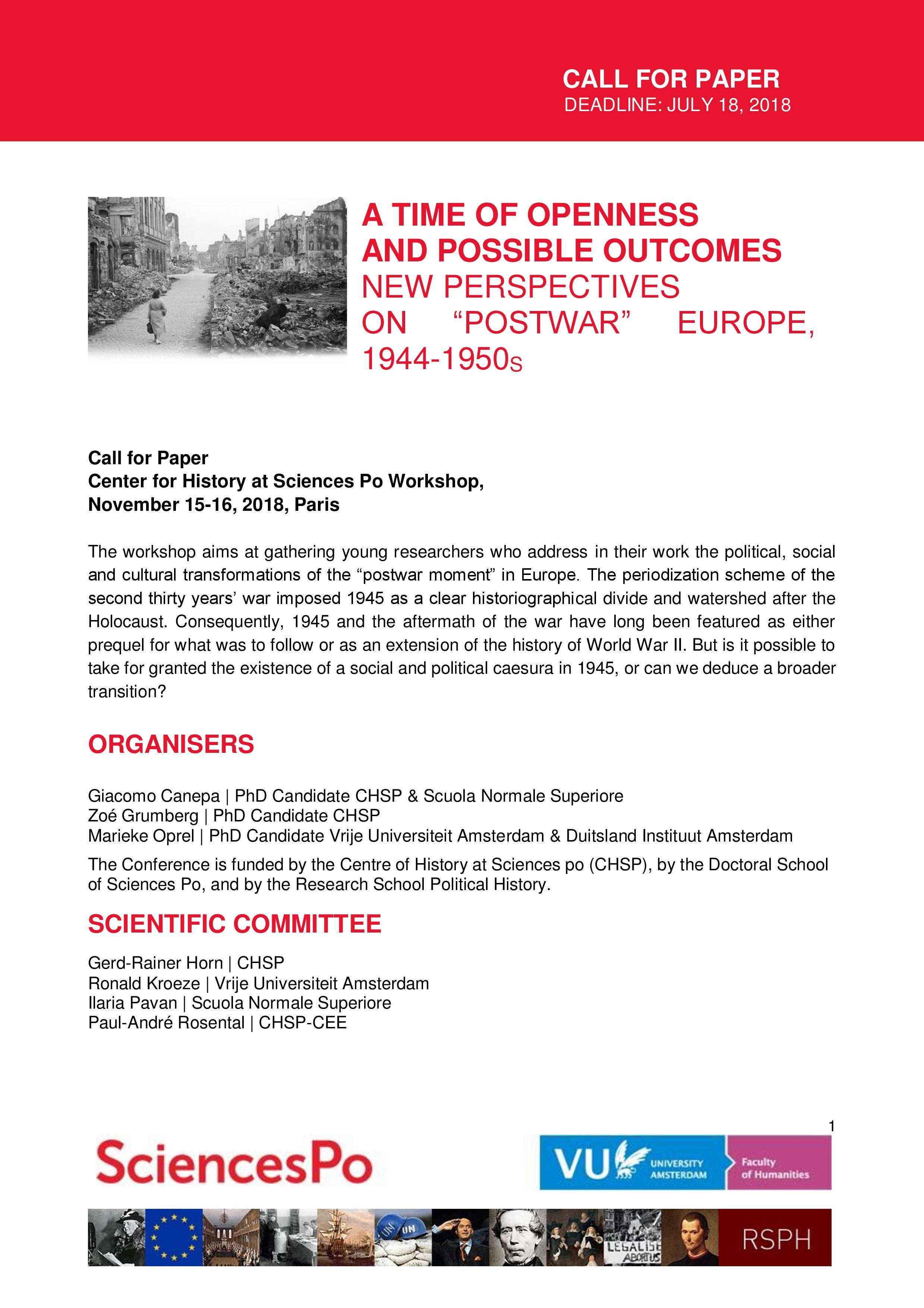 CfP - Canepa Grumberg Oprel (1)-page-001