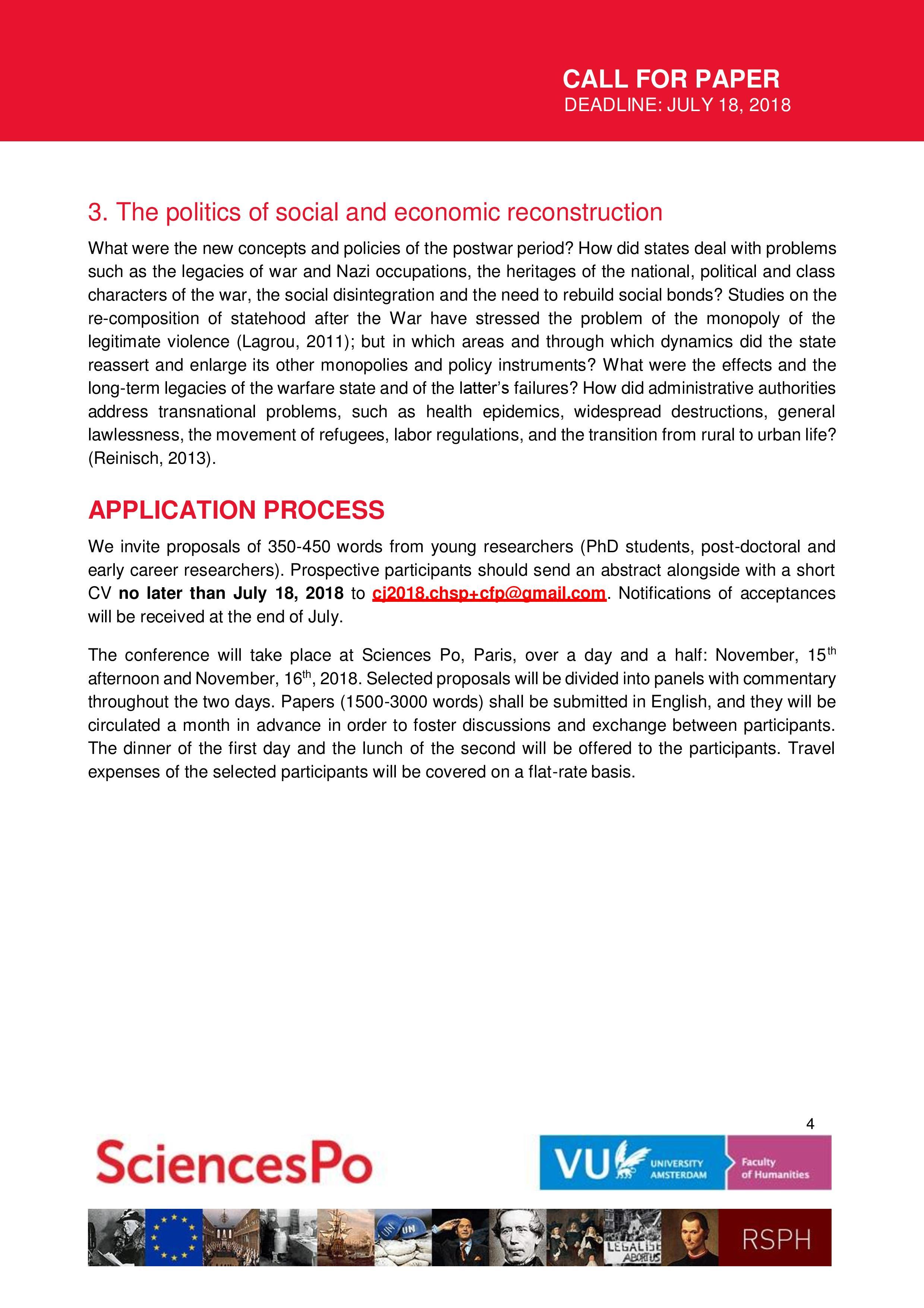 CfP - Canepa Grumberg Oprel (1)-page-004