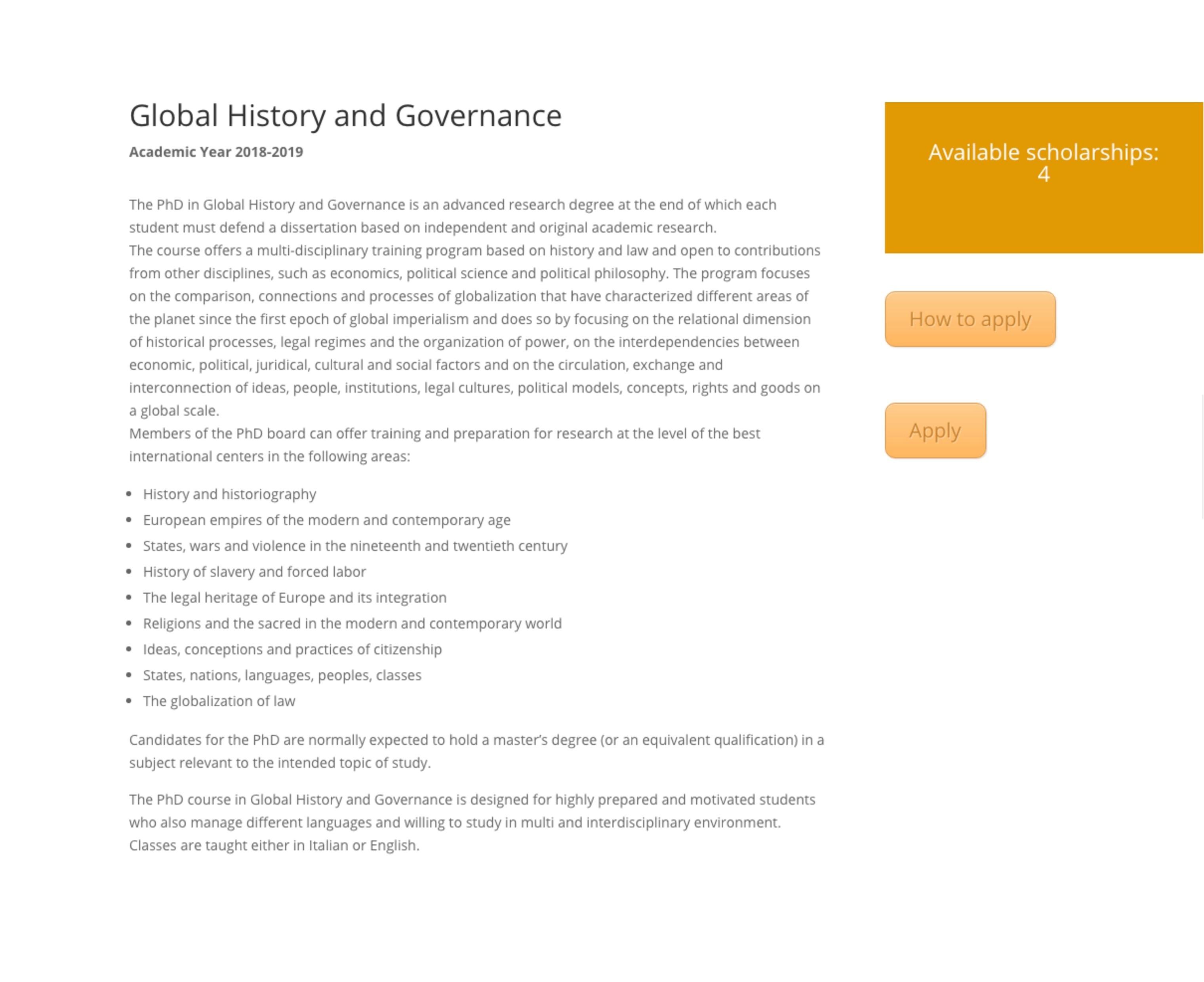 Dottorato-GHG_2-page-001