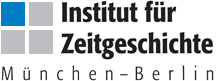 logo IfZ