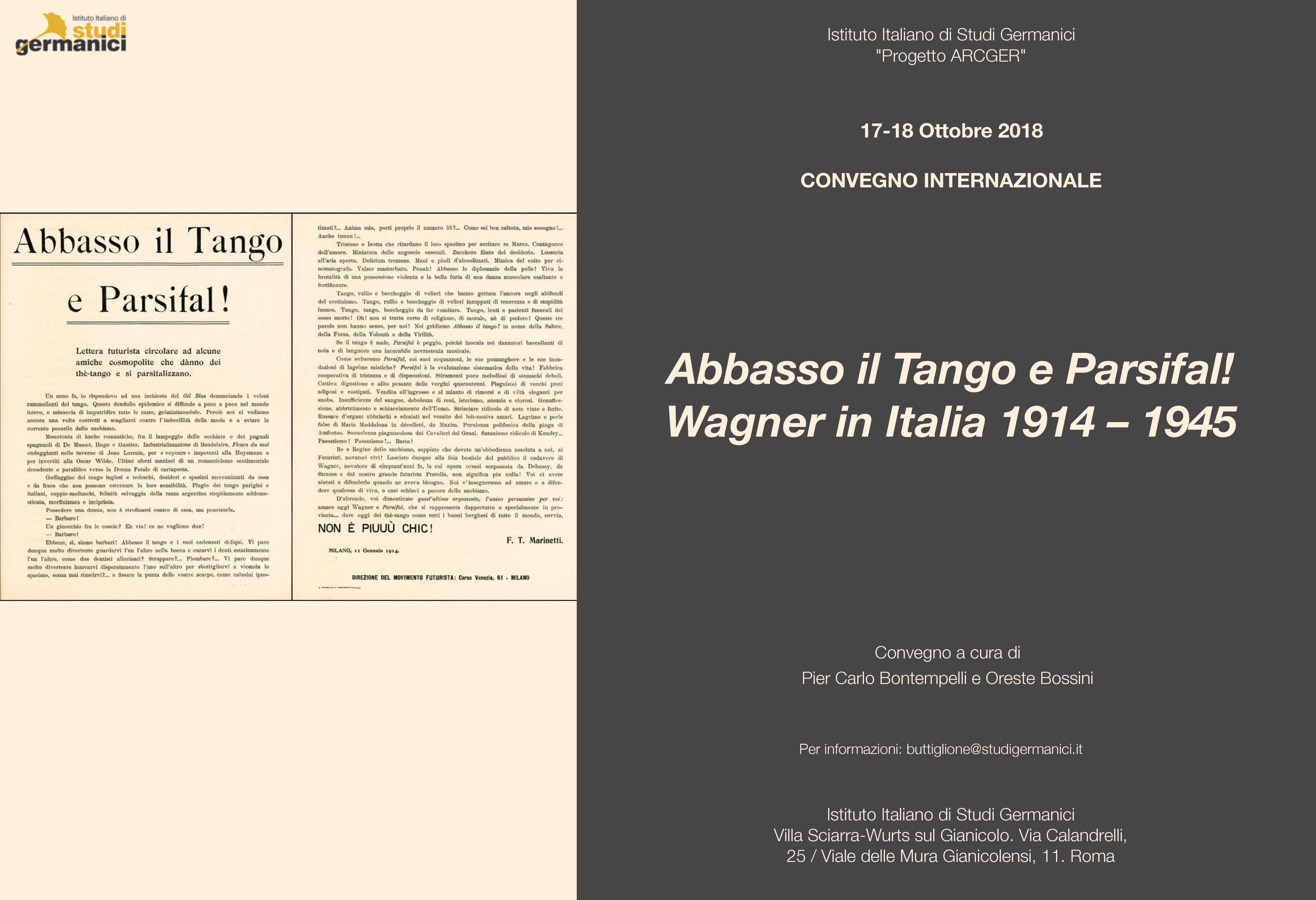 Abbasso il Tango 24.09-page-001