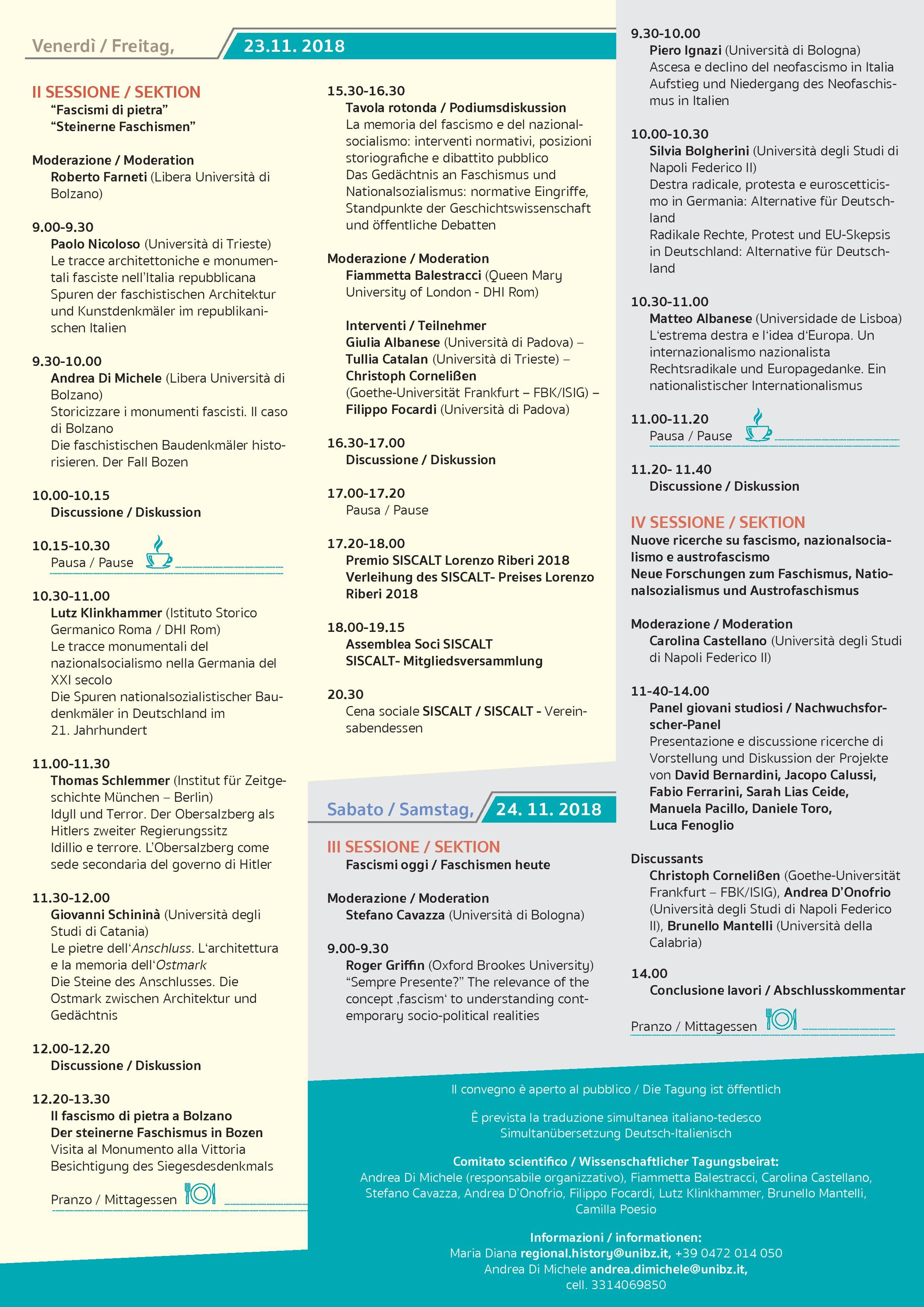 Invito (mail)-page-002