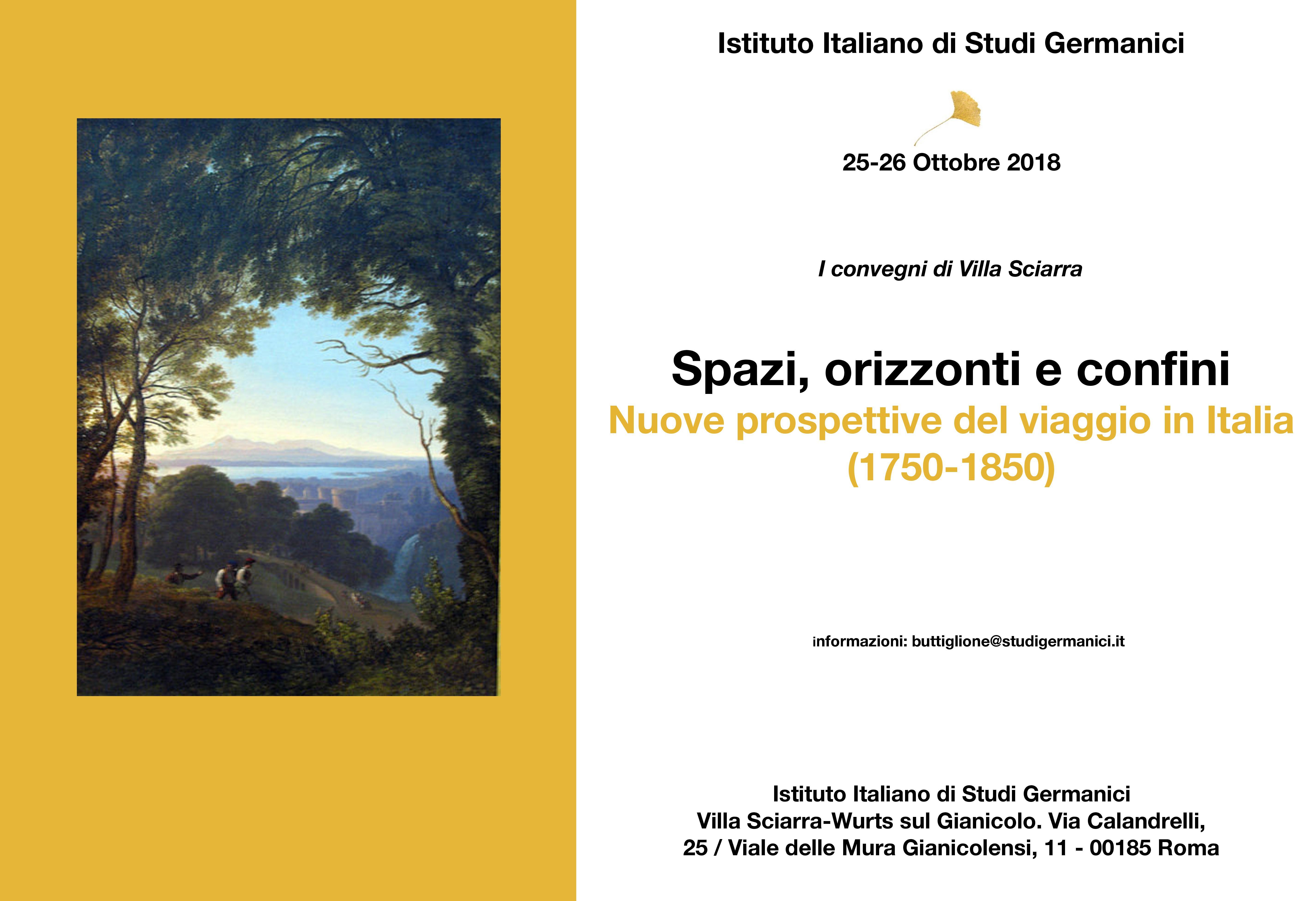 Spazi, orizzonti e confini_locandina-page-001