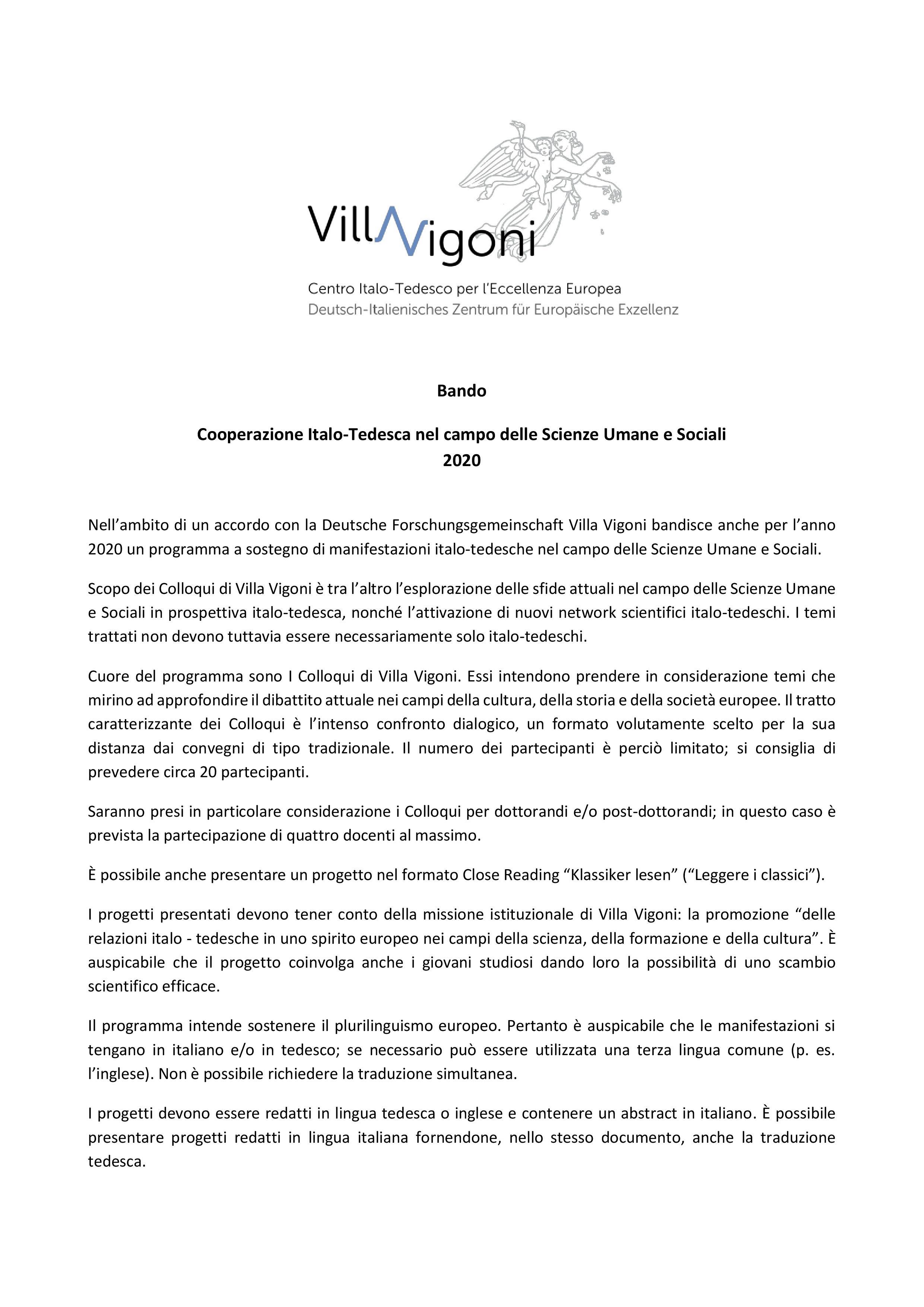 Bando_2020_Cooperazione Italo-Tedesca Scienze Umane e Sociali-page-001