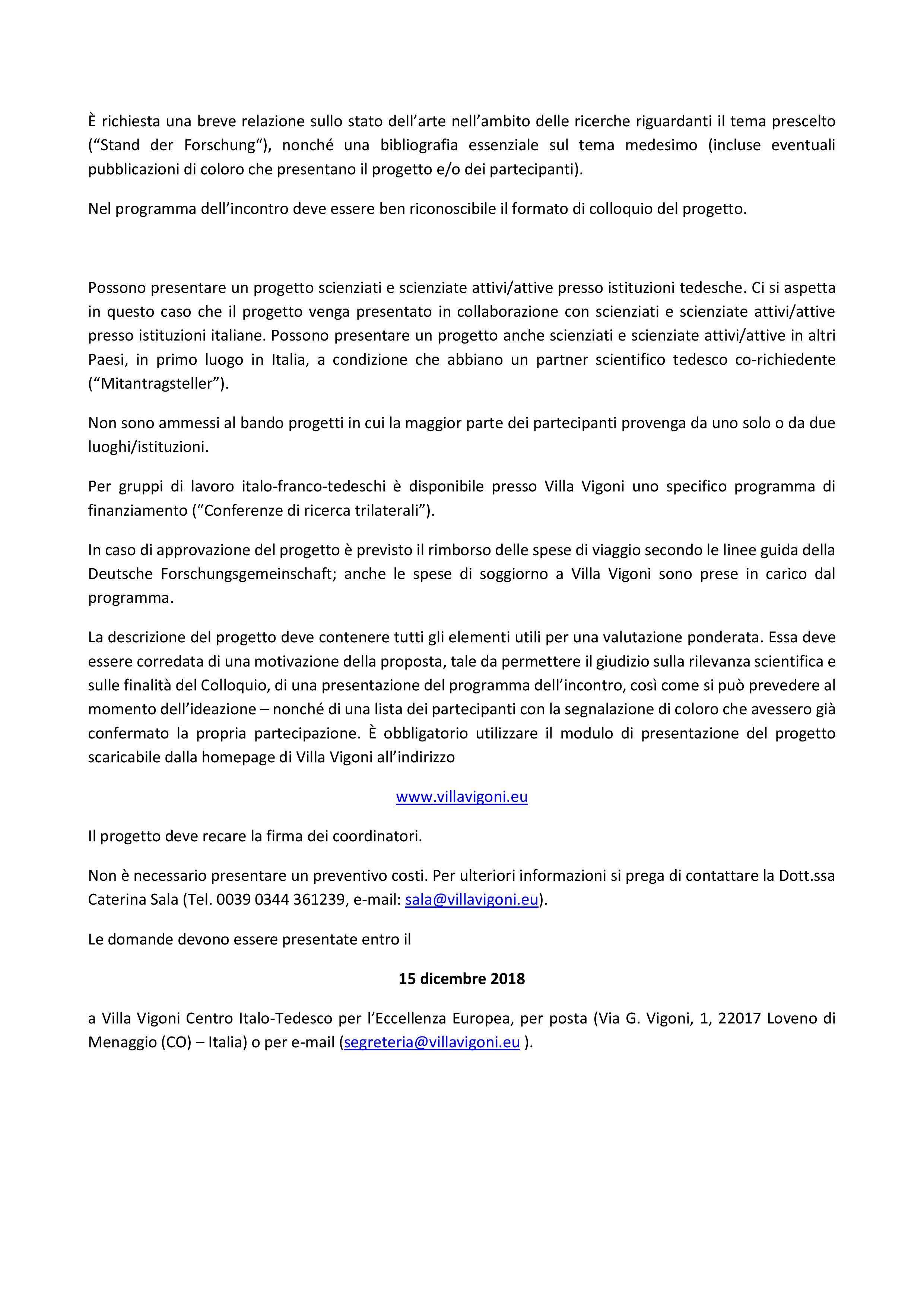Bando_2020_Cooperazione Italo-Tedesca Scienze Umane e Sociali-page-002