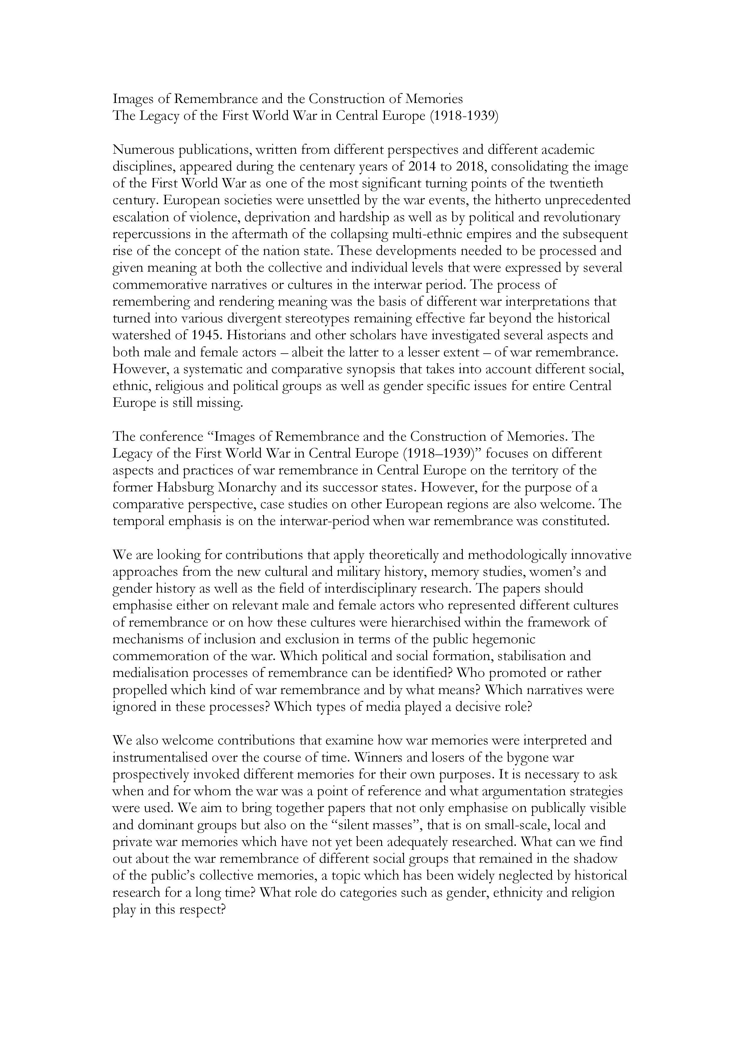 Call_KriegserinnerungEngl-final-page-001
