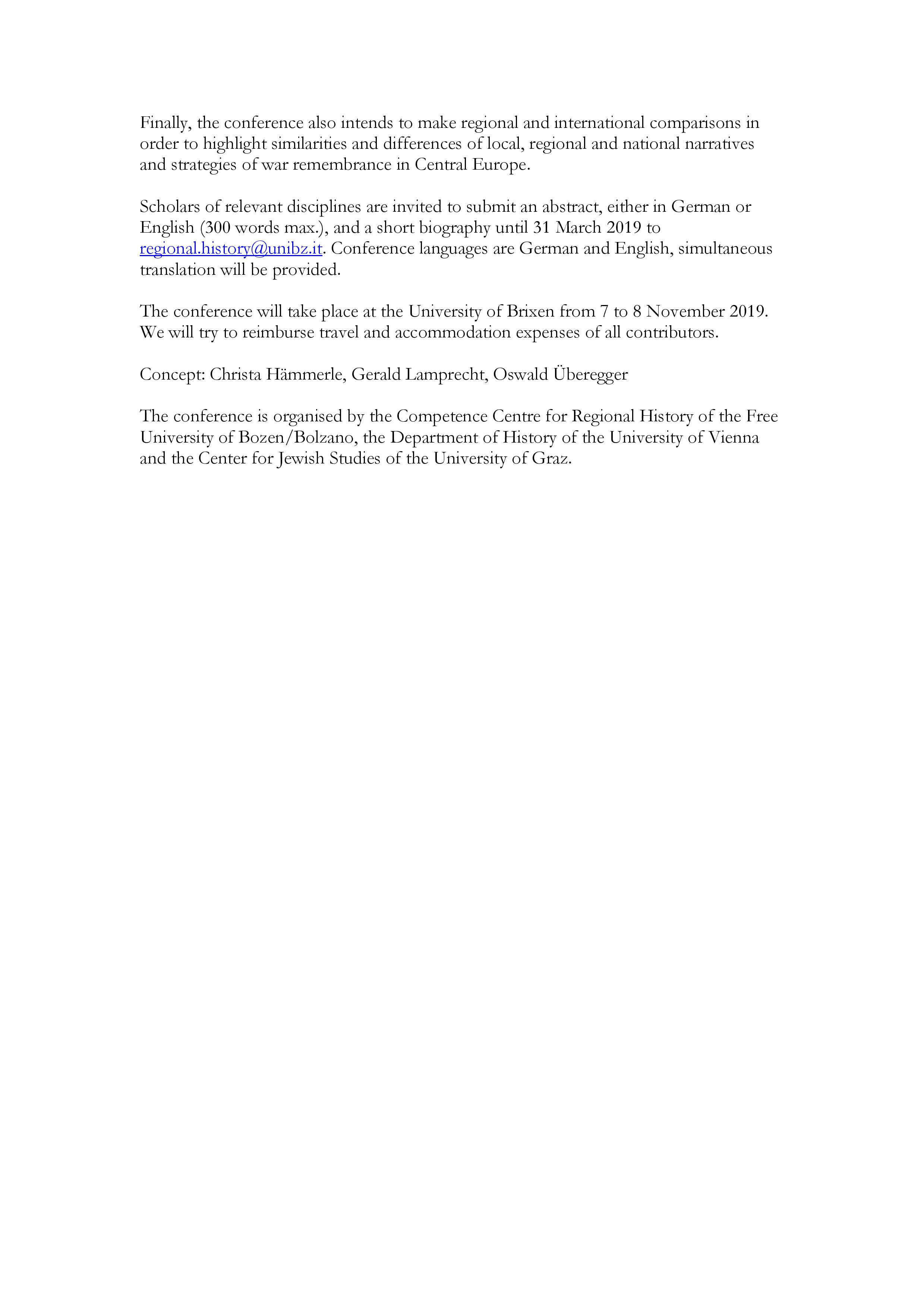 Call_KriegserinnerungEngl-final-page-002