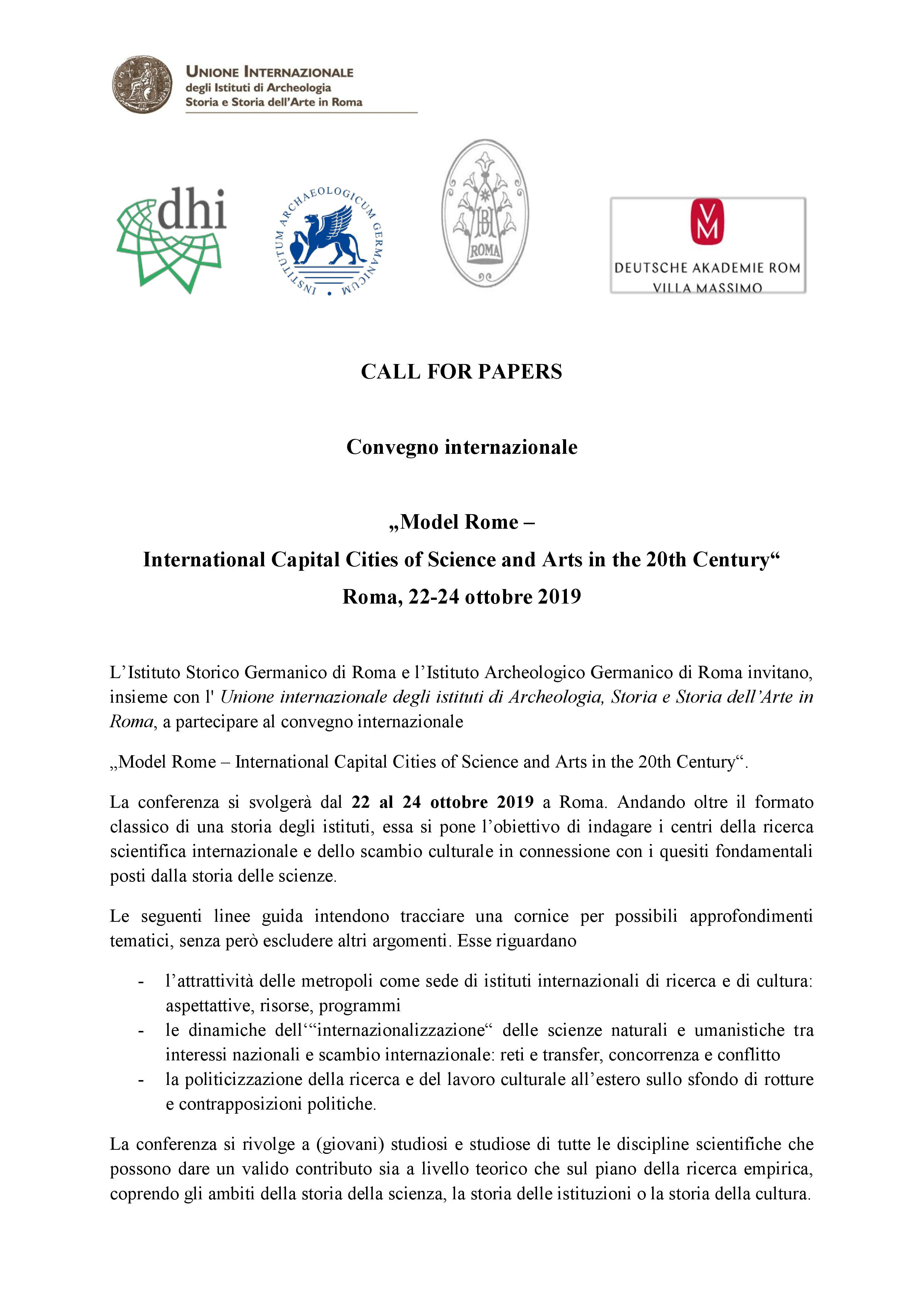 Call_for_Papers_Model_Rome_Italienisch_letzte_Version-page-001