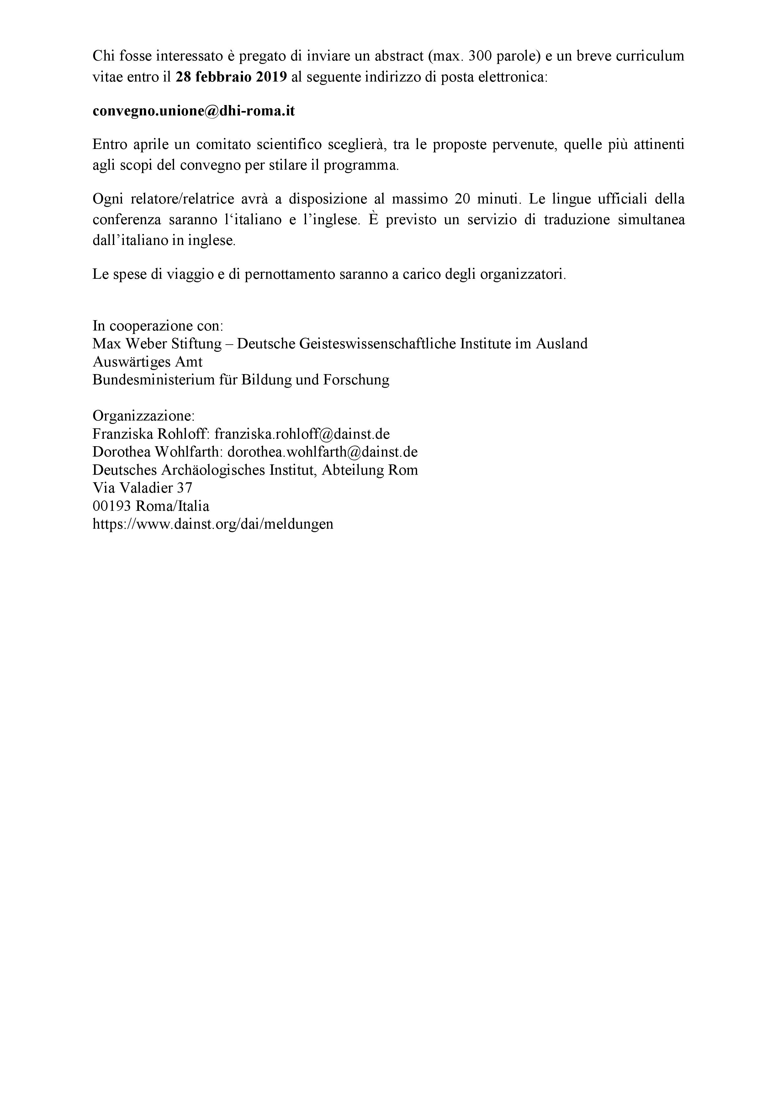 Call_for_Papers_Model_Rome_Italienisch_letzte_Version-page-002