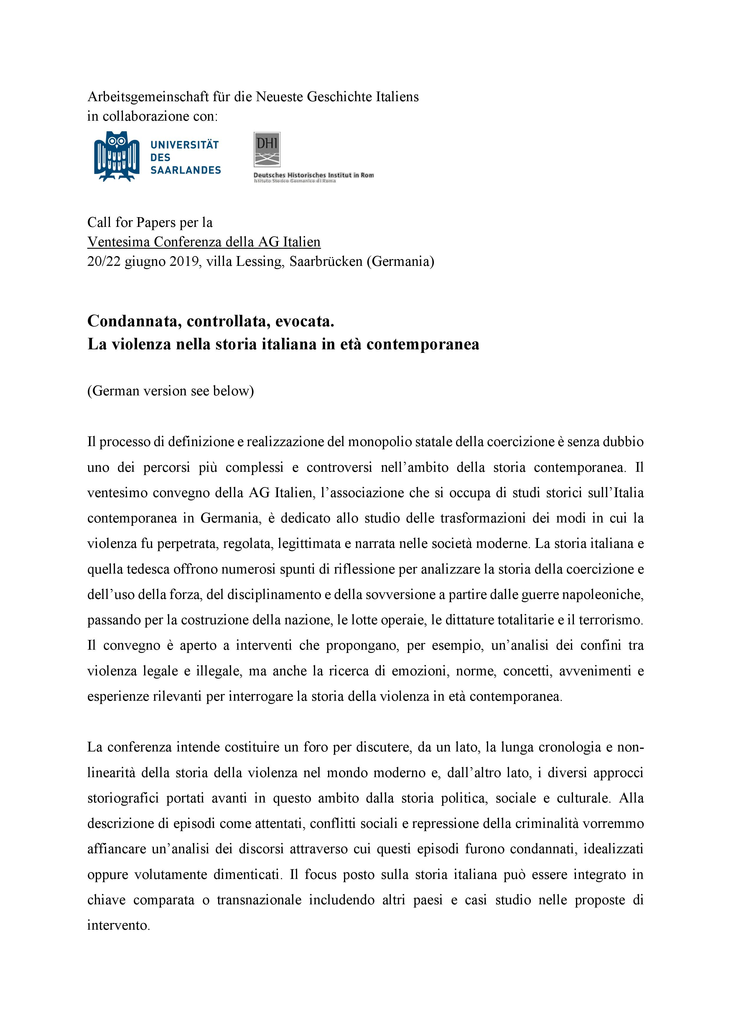 CfP Conferenza AG Italien 2019-page-001
