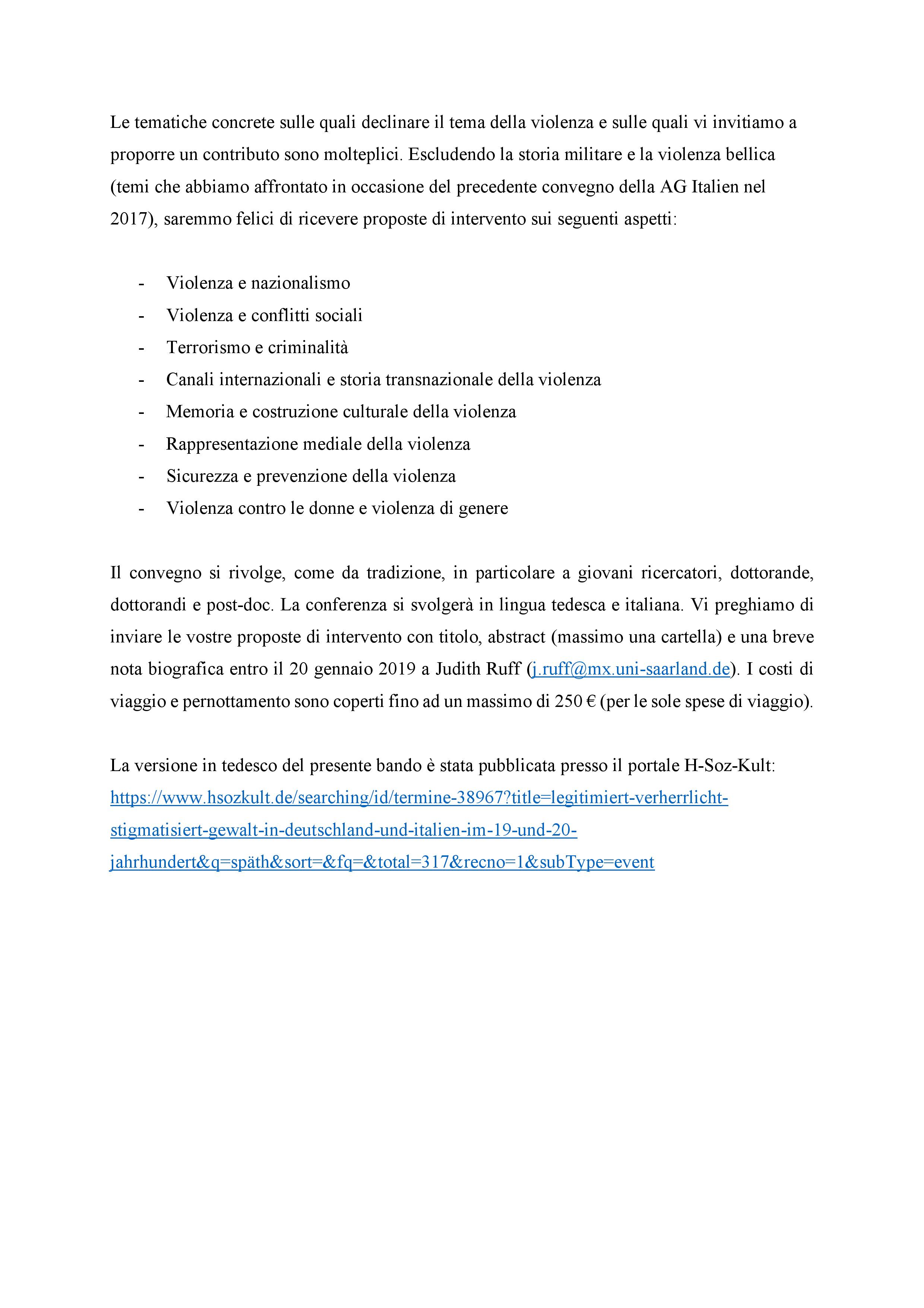 CfP Conferenza AG Italien 2019-page-002