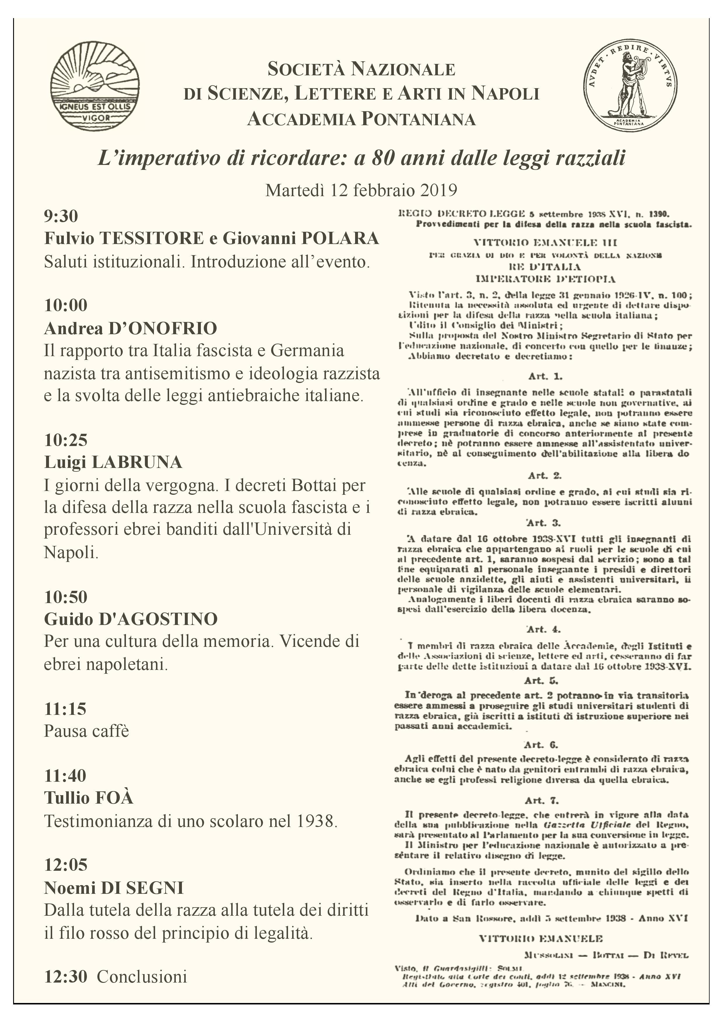 Locandina Leggi razziali 12 feb 2019-page-001