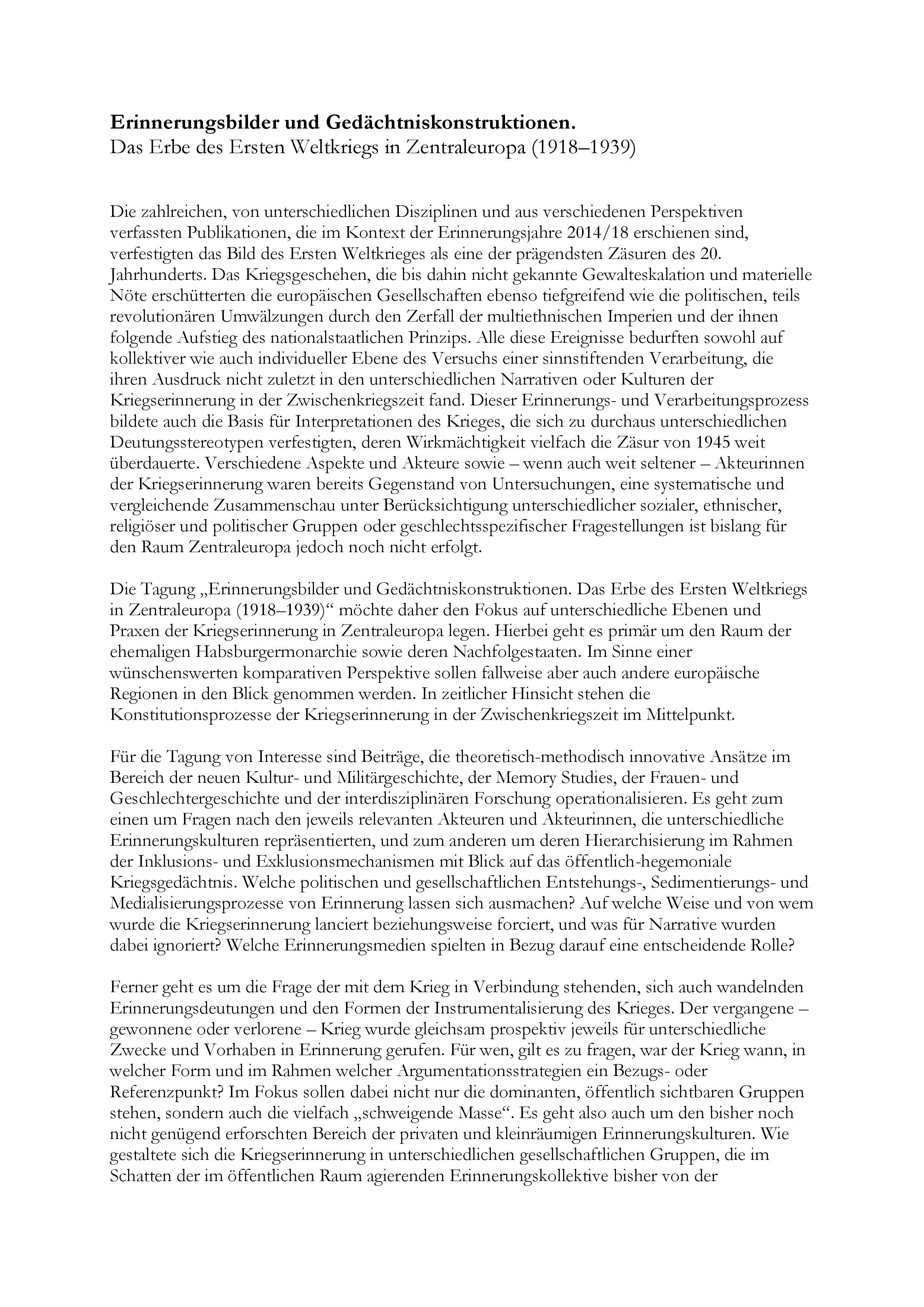 cfp_kriegserinnerung_final-page-001