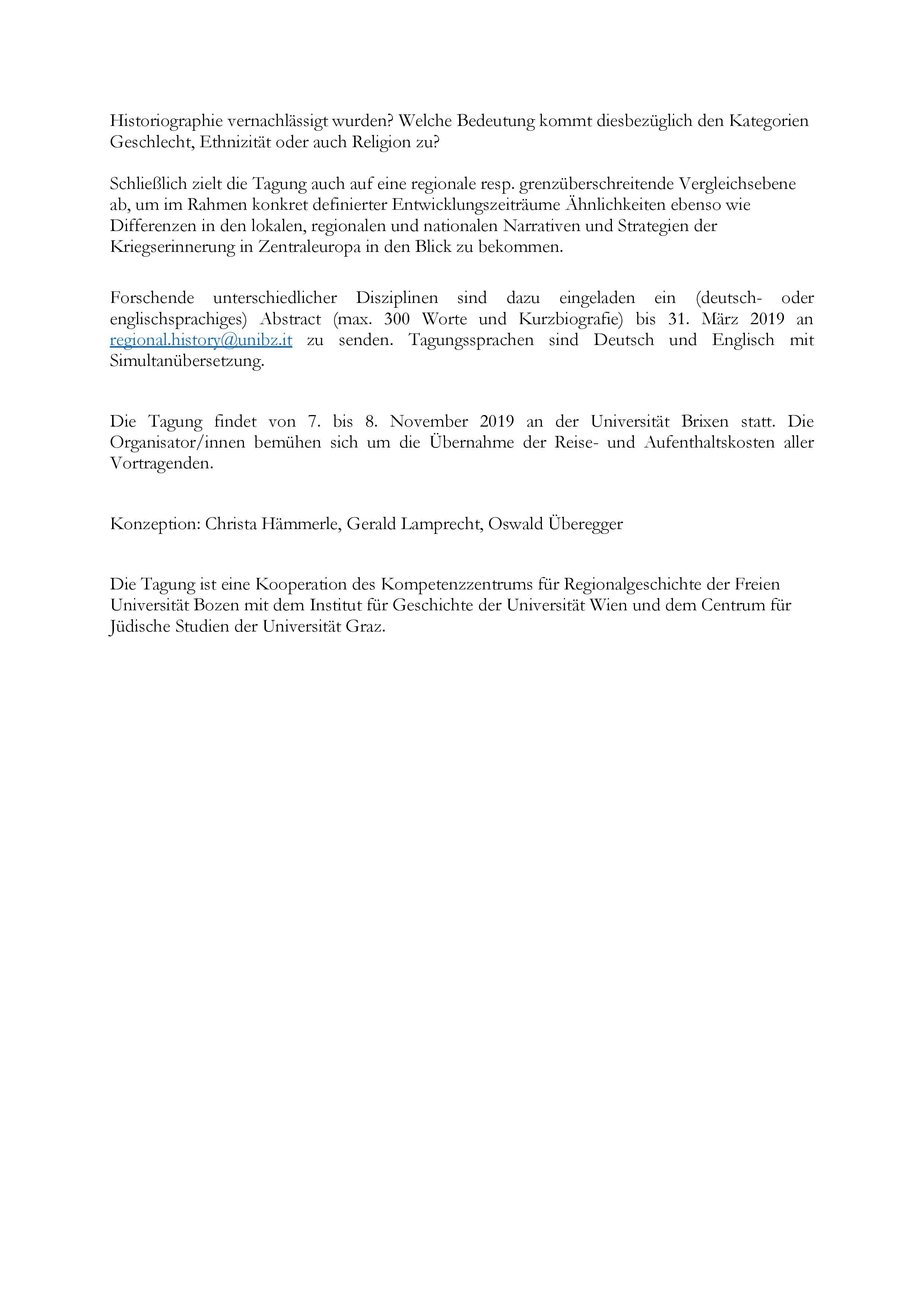 cfp_kriegserinnerung_final-page-002