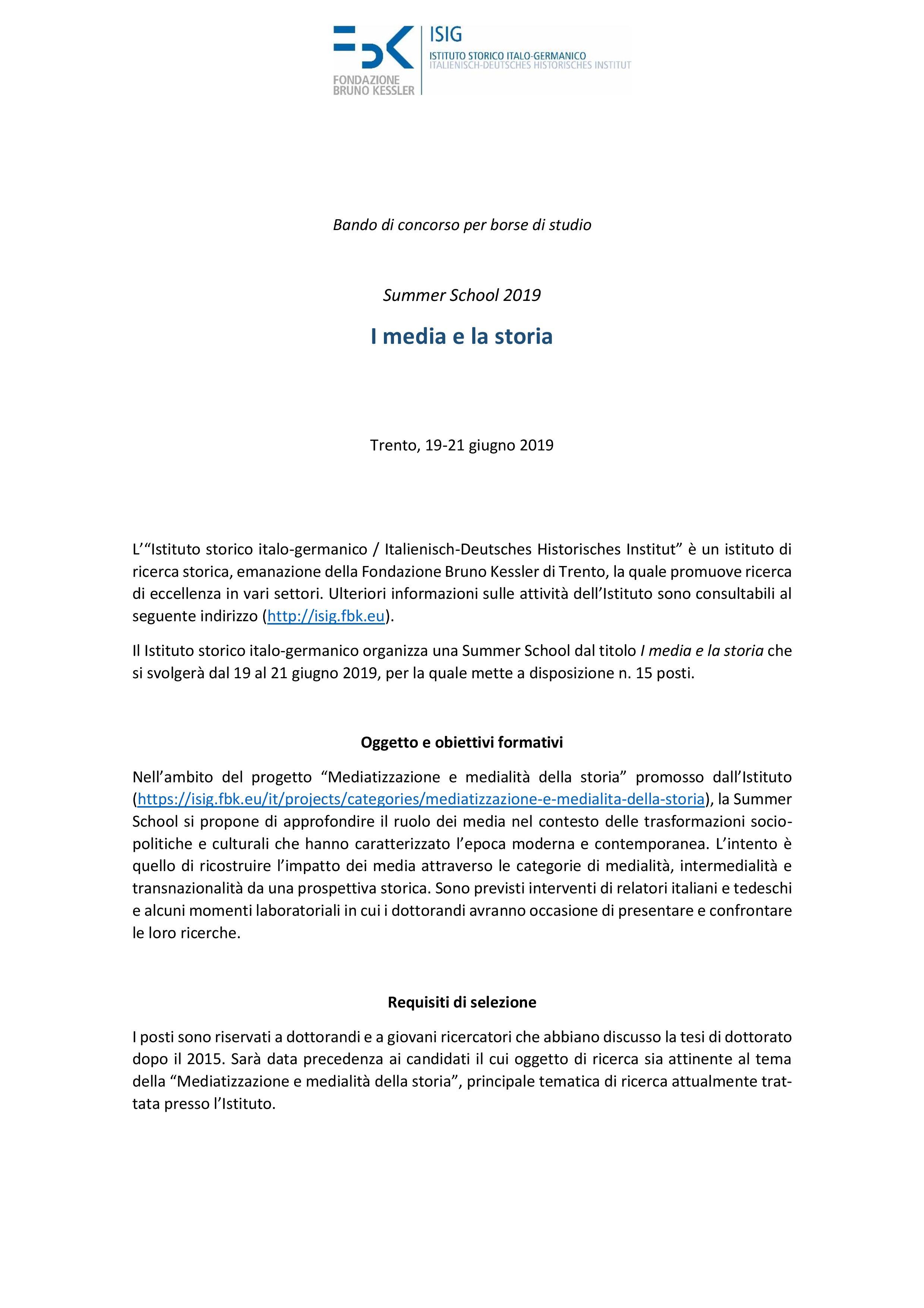 Bando-ISIG Summer School-page-001