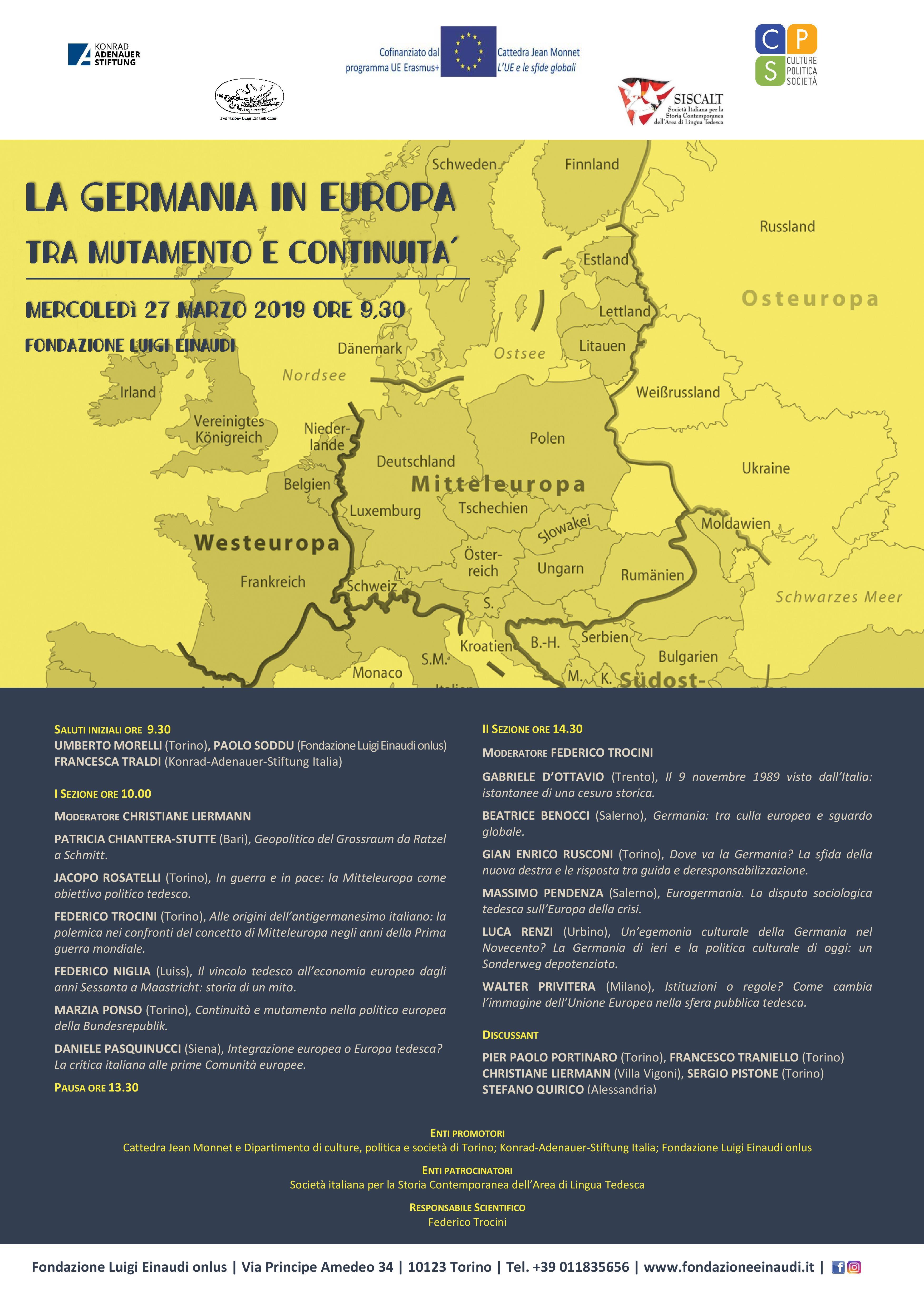 La Germania in Europa (Locandina DEF)-page-001