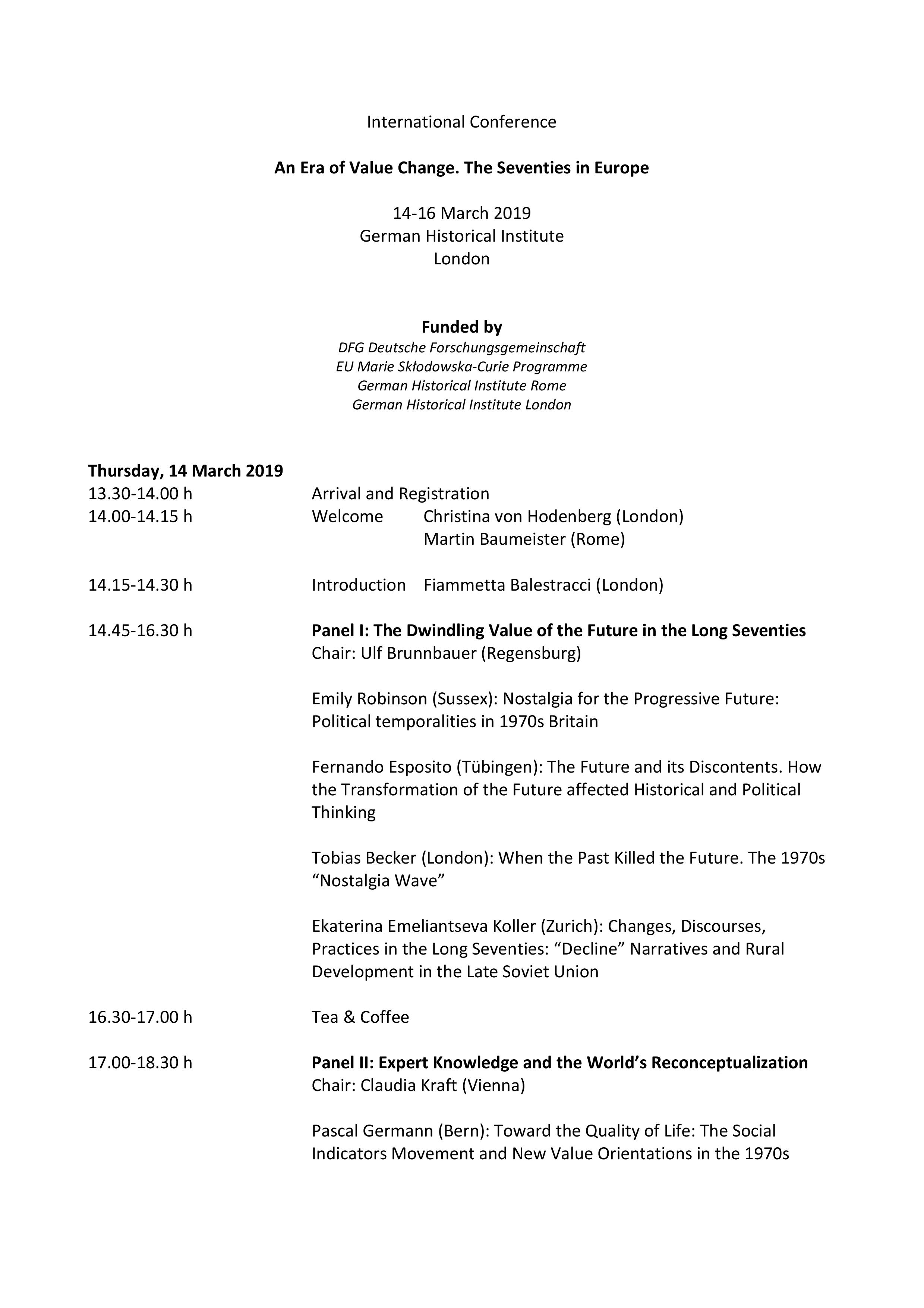 Conference DHI London_20190314_programme-page-001