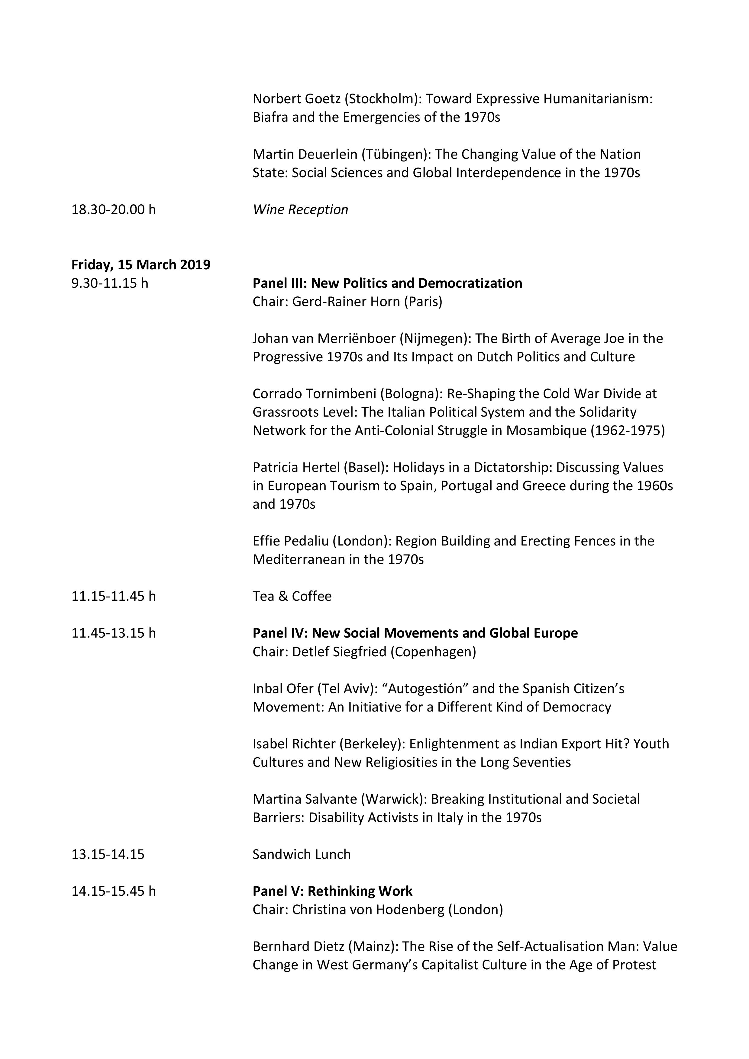 Conference DHI London_20190314_programme-page-002