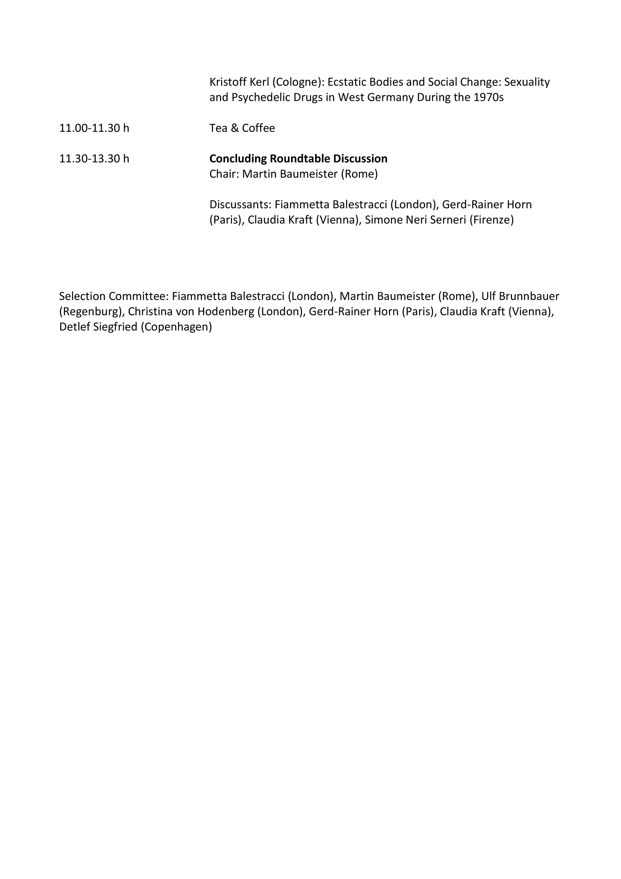 Conference DHI London_20190314_programme-page-004