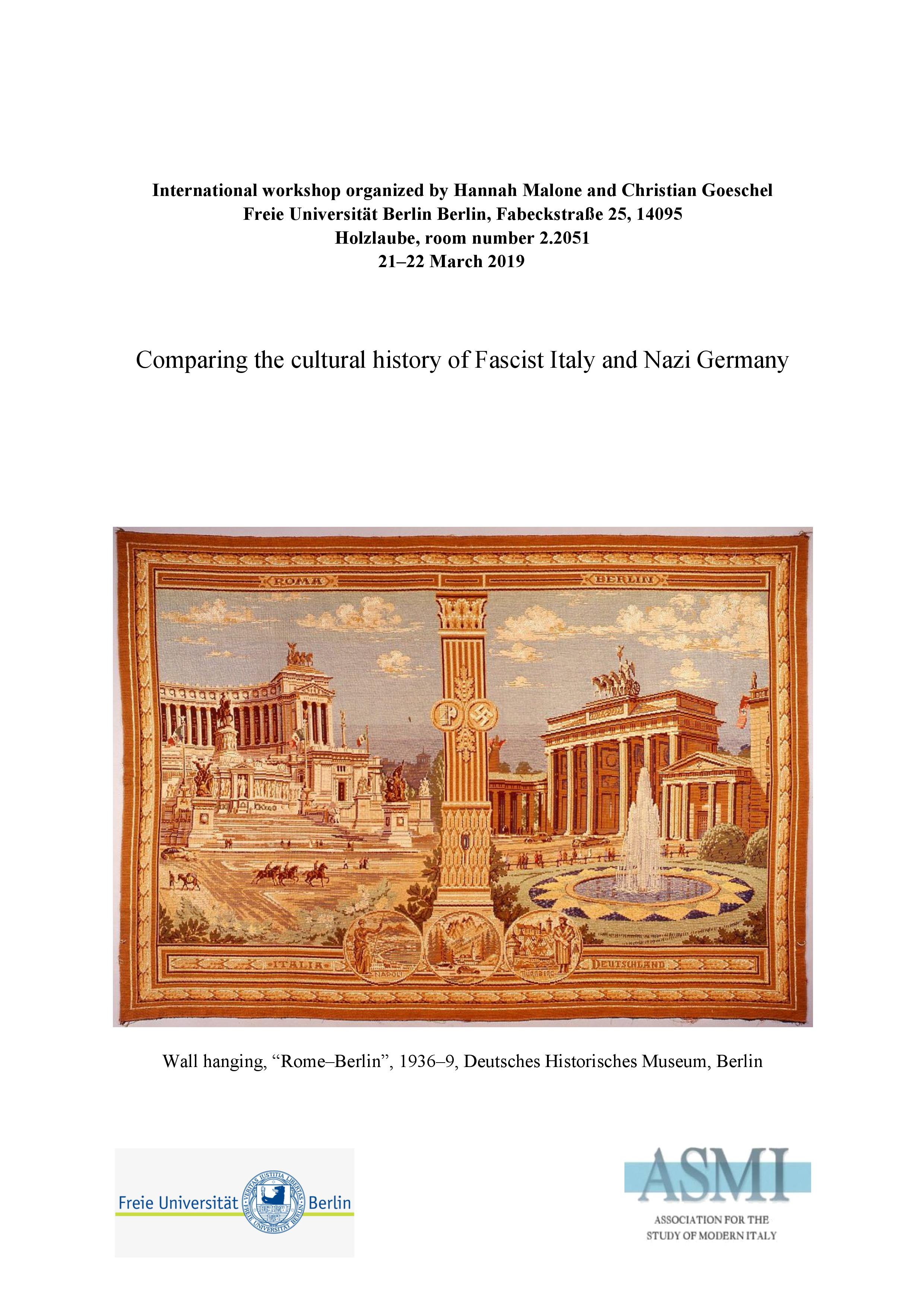 Workshop-programme_Comparing-the-cultural-history-of-Fascist-Italy-and-Nazi-Germany-page-001