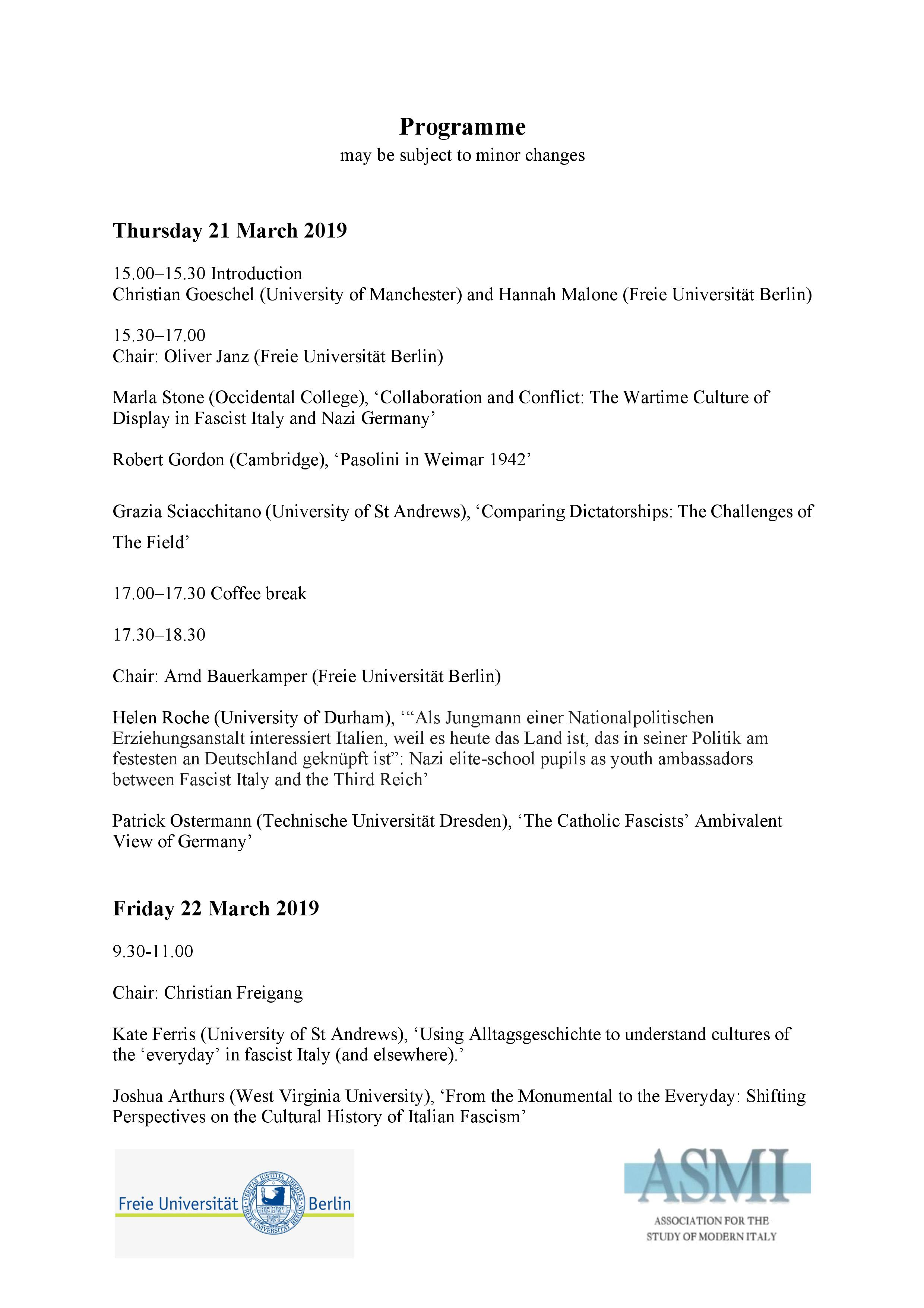 Workshop-programme_Comparing-the-cultural-history-of-Fascist-Italy-and-Nazi-Germany-page-003