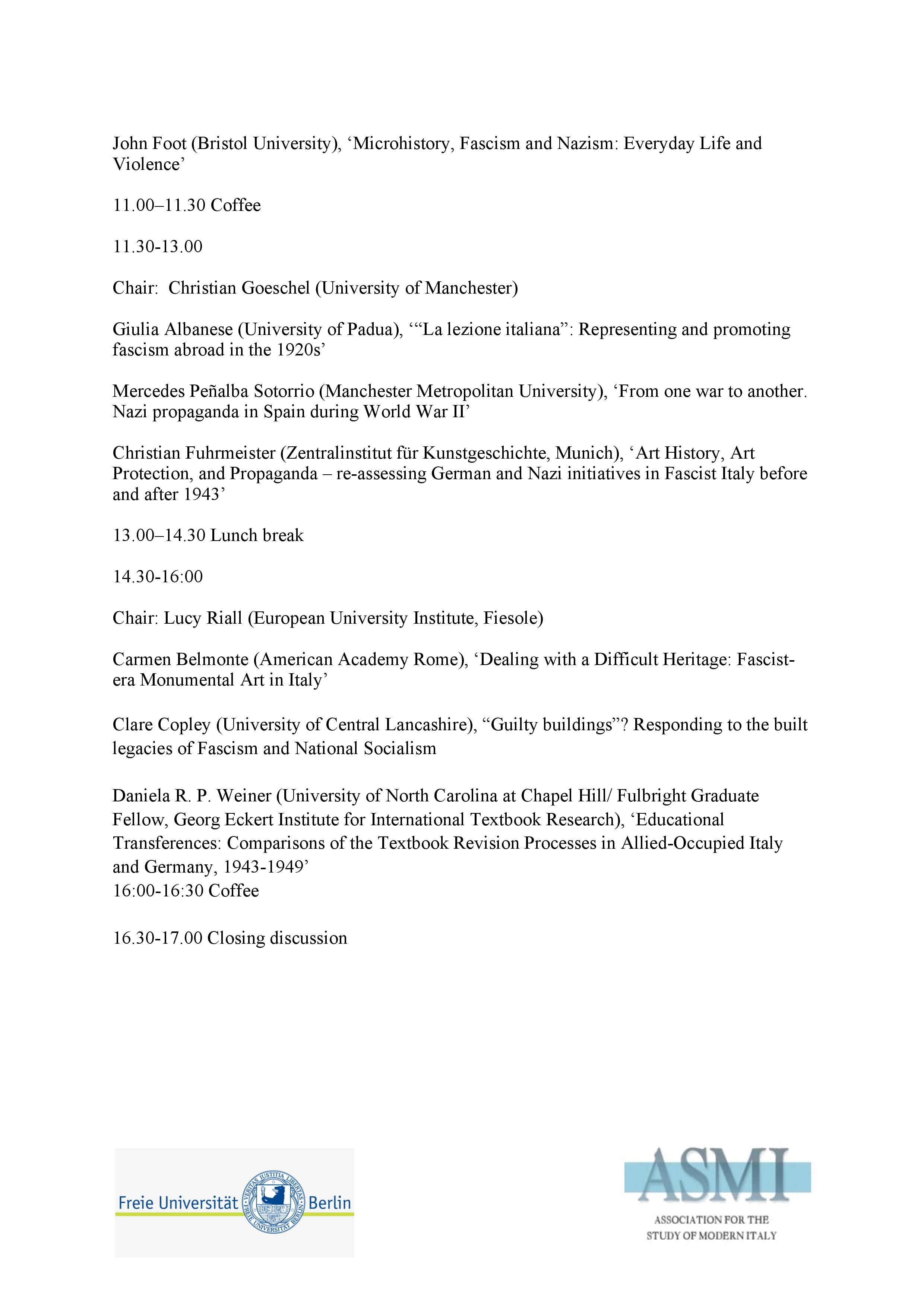 Workshop-programme_Comparing-the-cultural-history-of-Fascist-Italy-and-Nazi-Germany-page-004