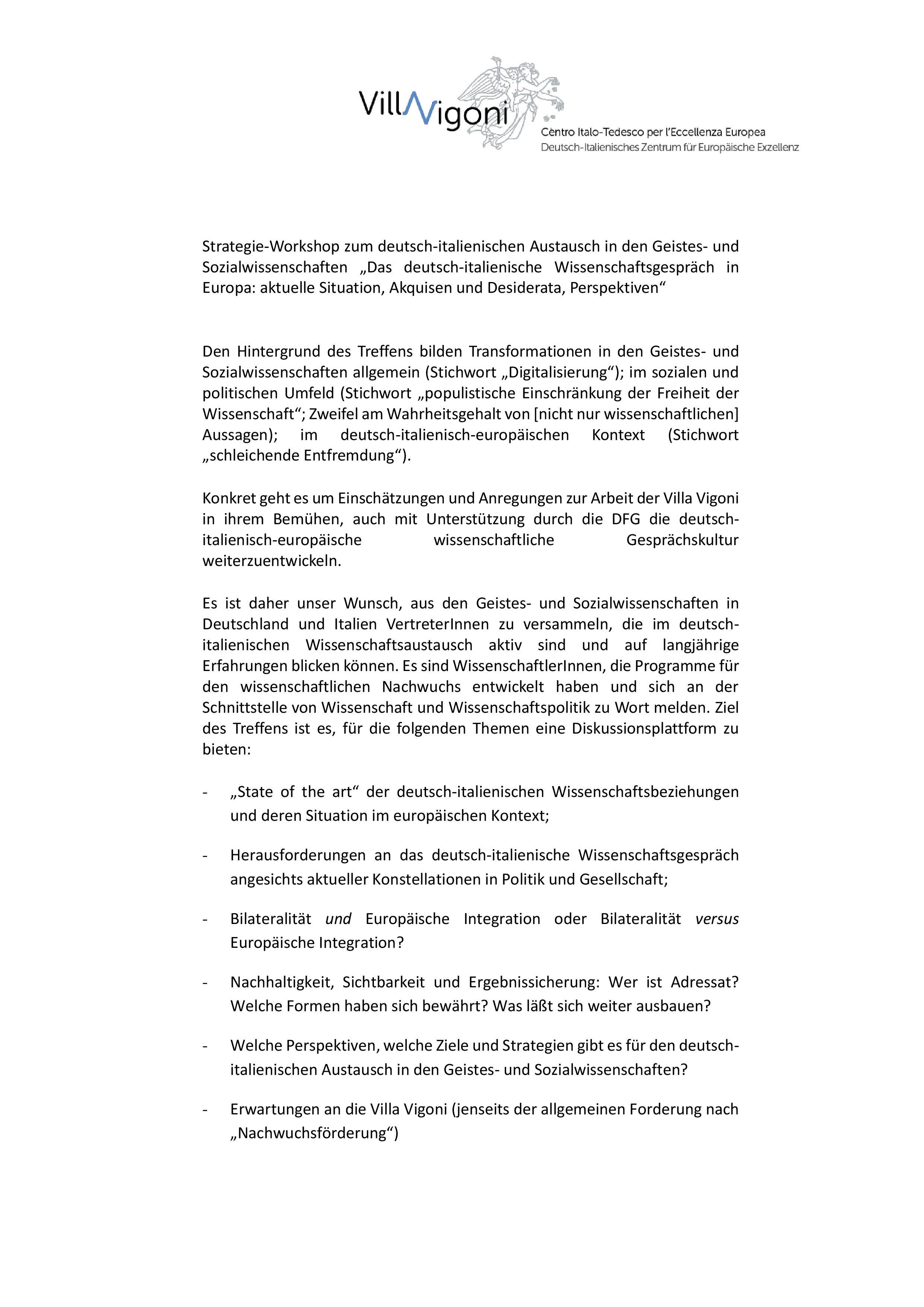 Programm-Workshop_06-06-2019-1-page-001