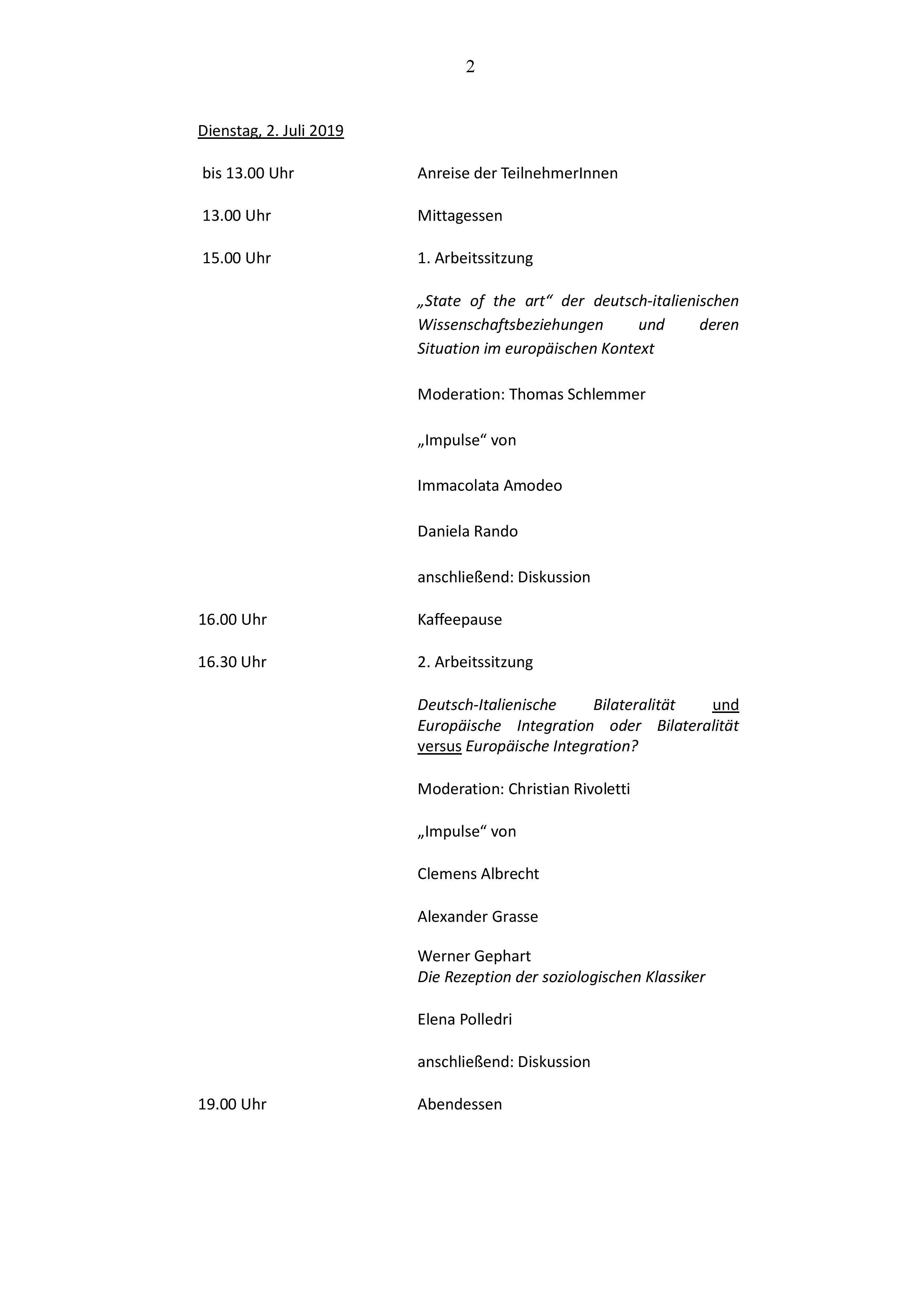 Programm-Workshop_06-06-2019-1-page-002