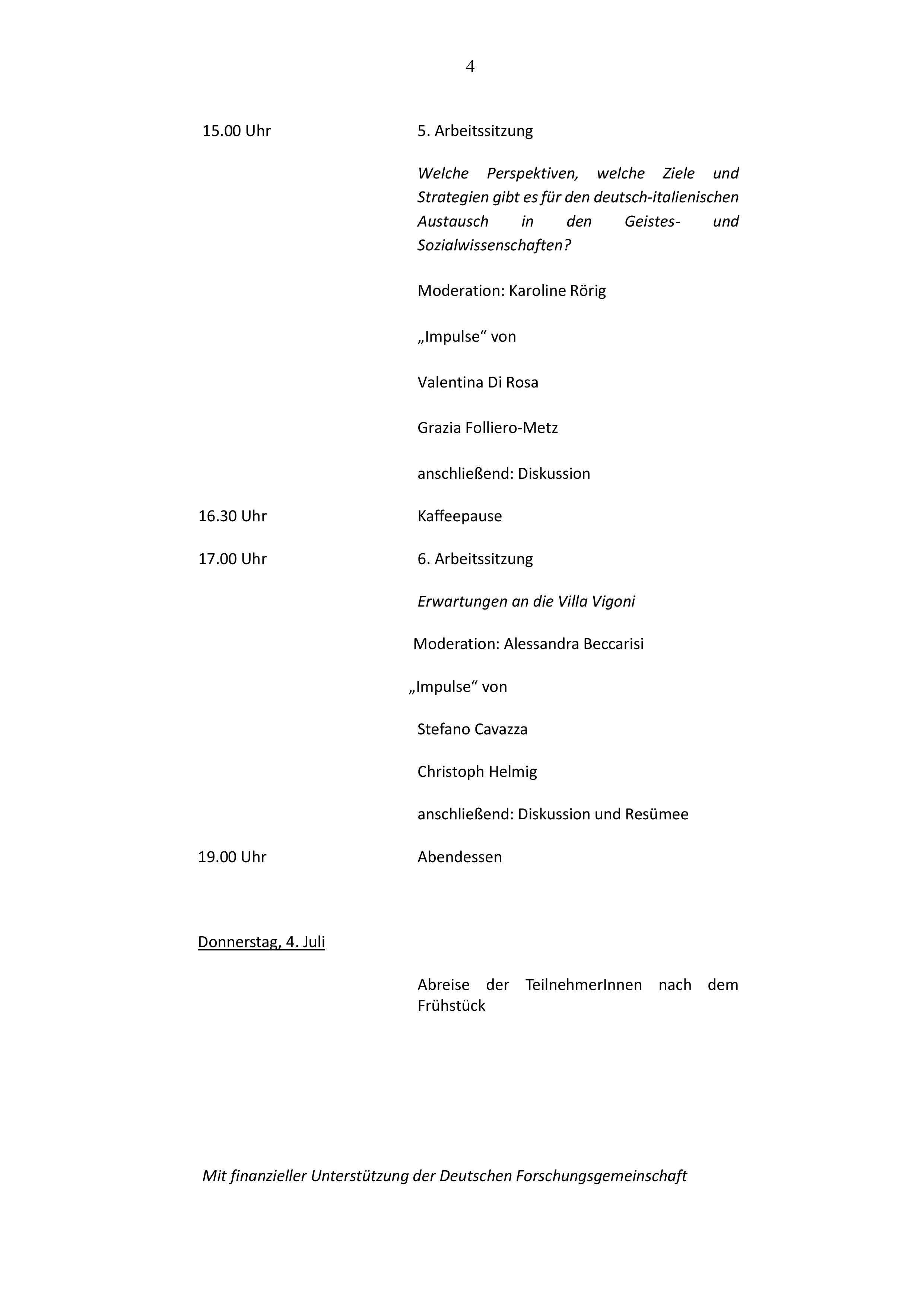 Programm-Workshop_06-06-2019-1-page-004