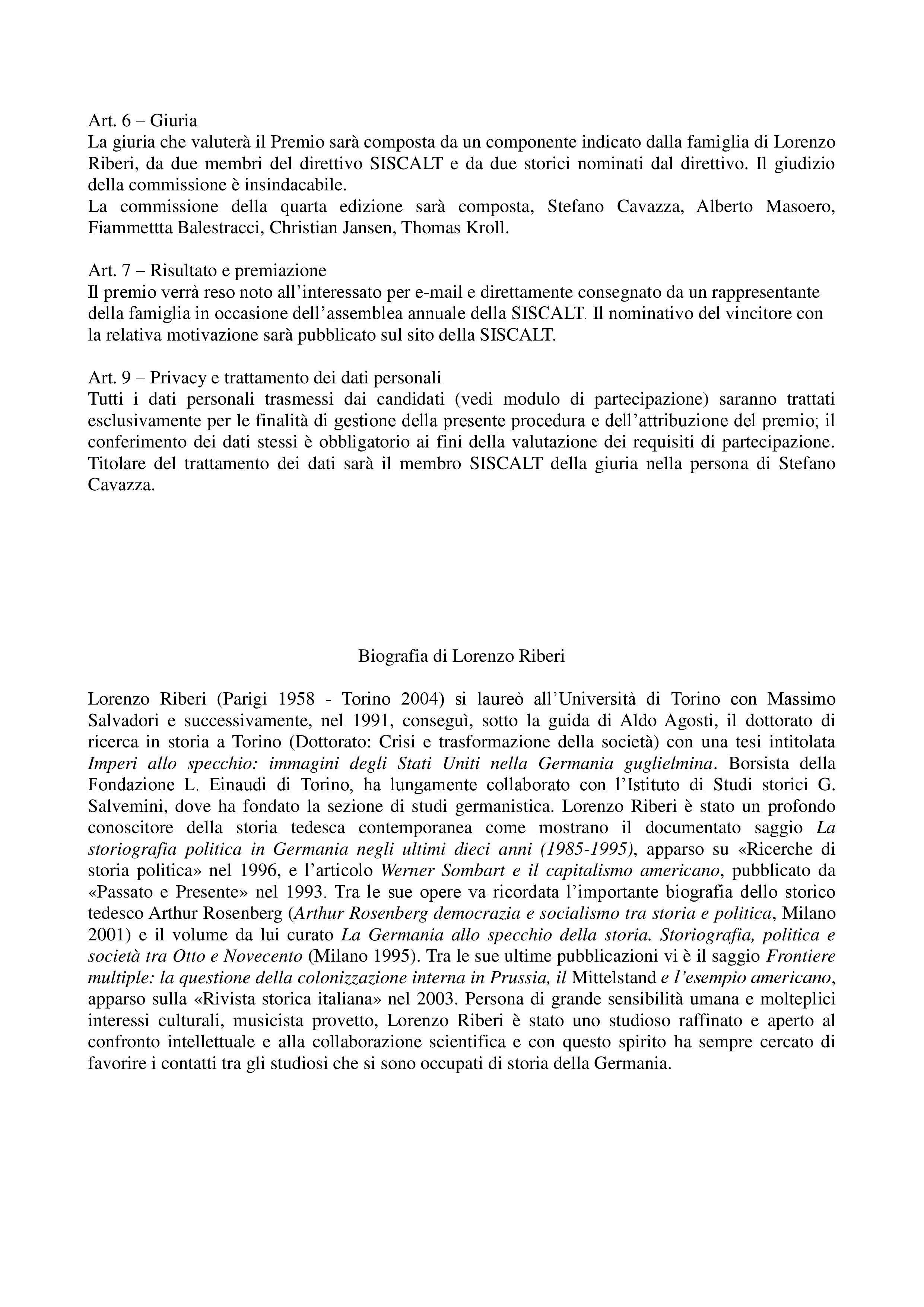 Bando Premio Riberi 2019-Neu page-002