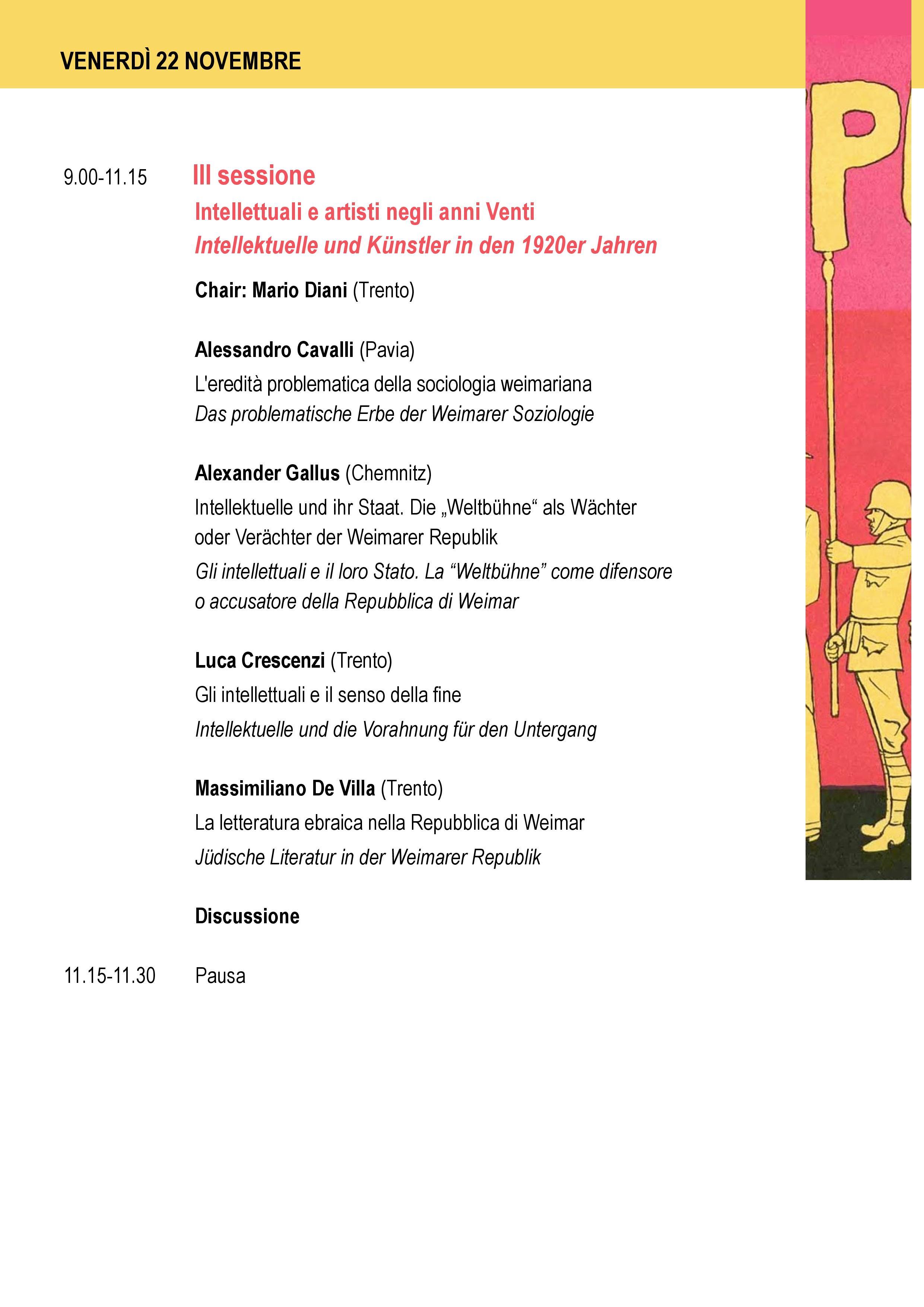 Programma SISCALT-page-006