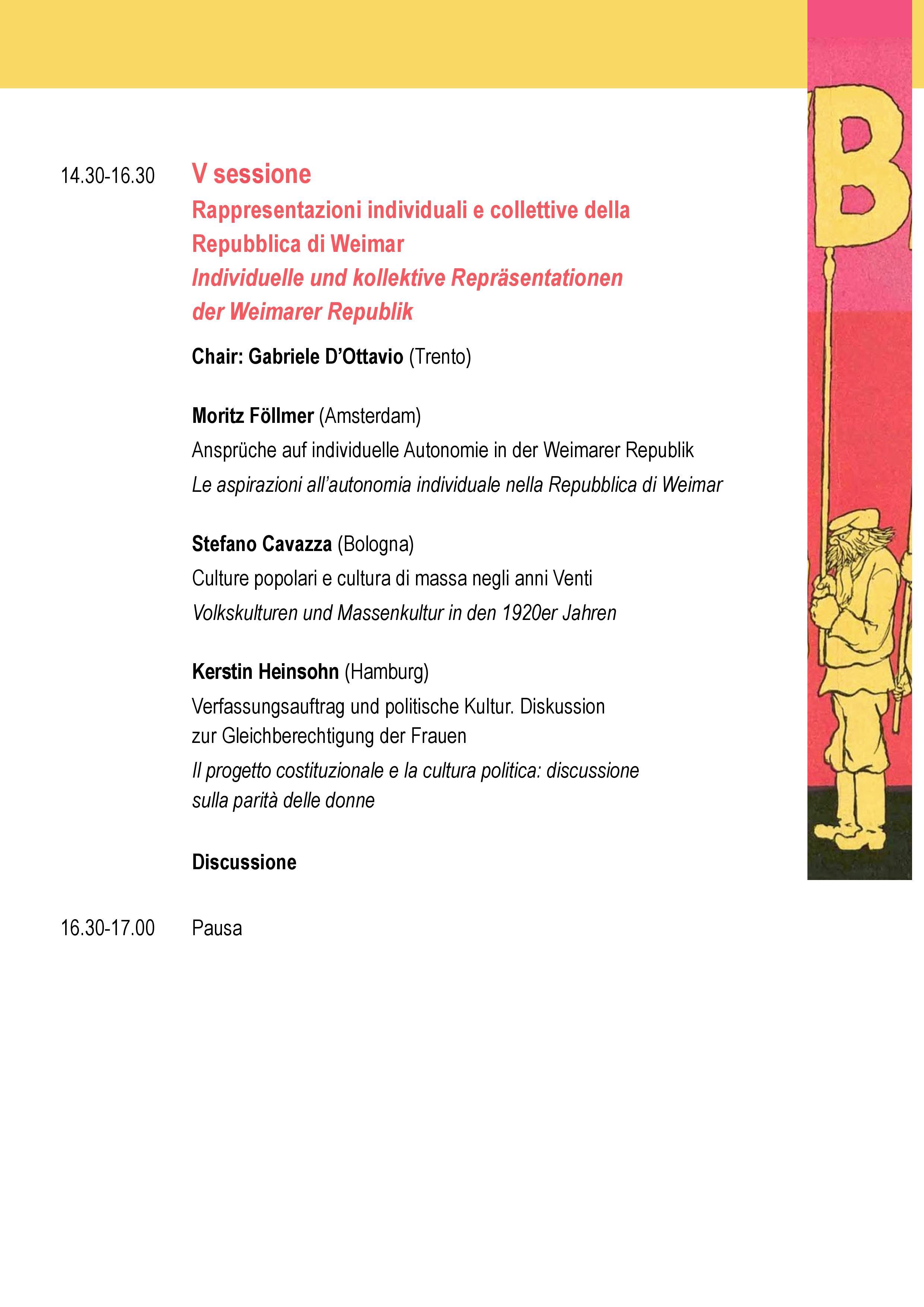 Programma SISCALT-page-008
