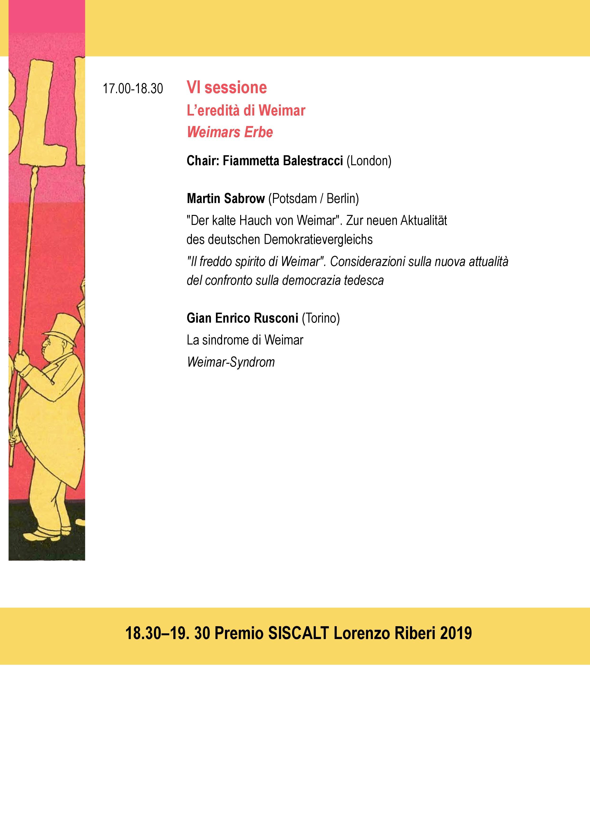 Programma SISCALT-page-009