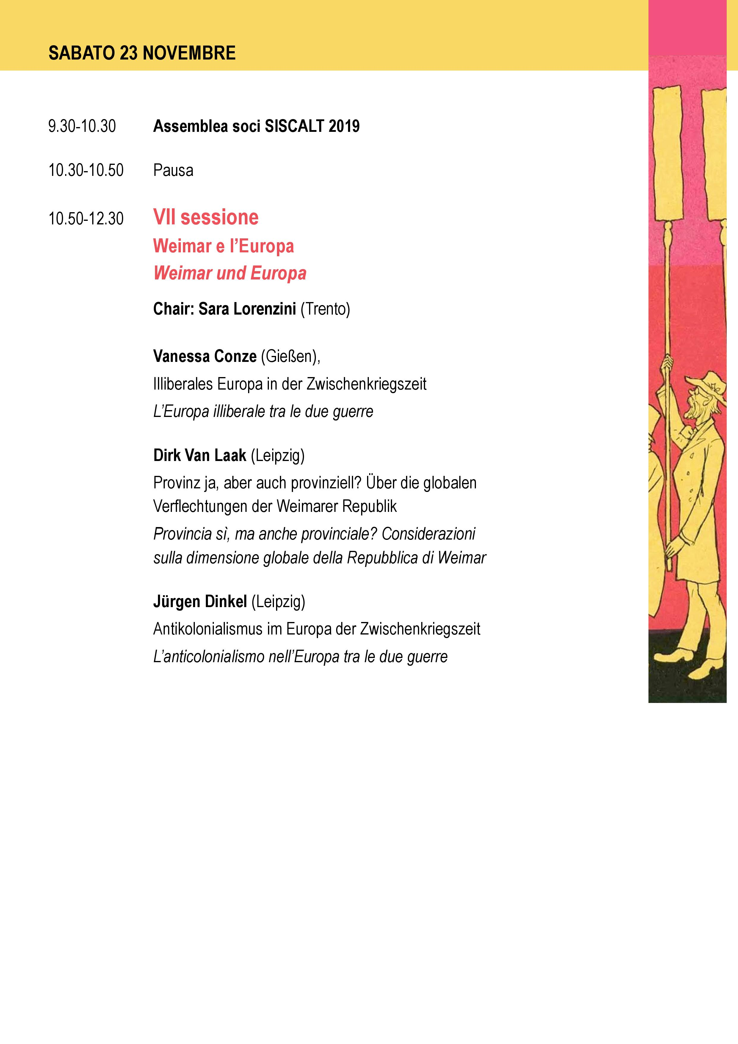 Programma SISCALT-page-010