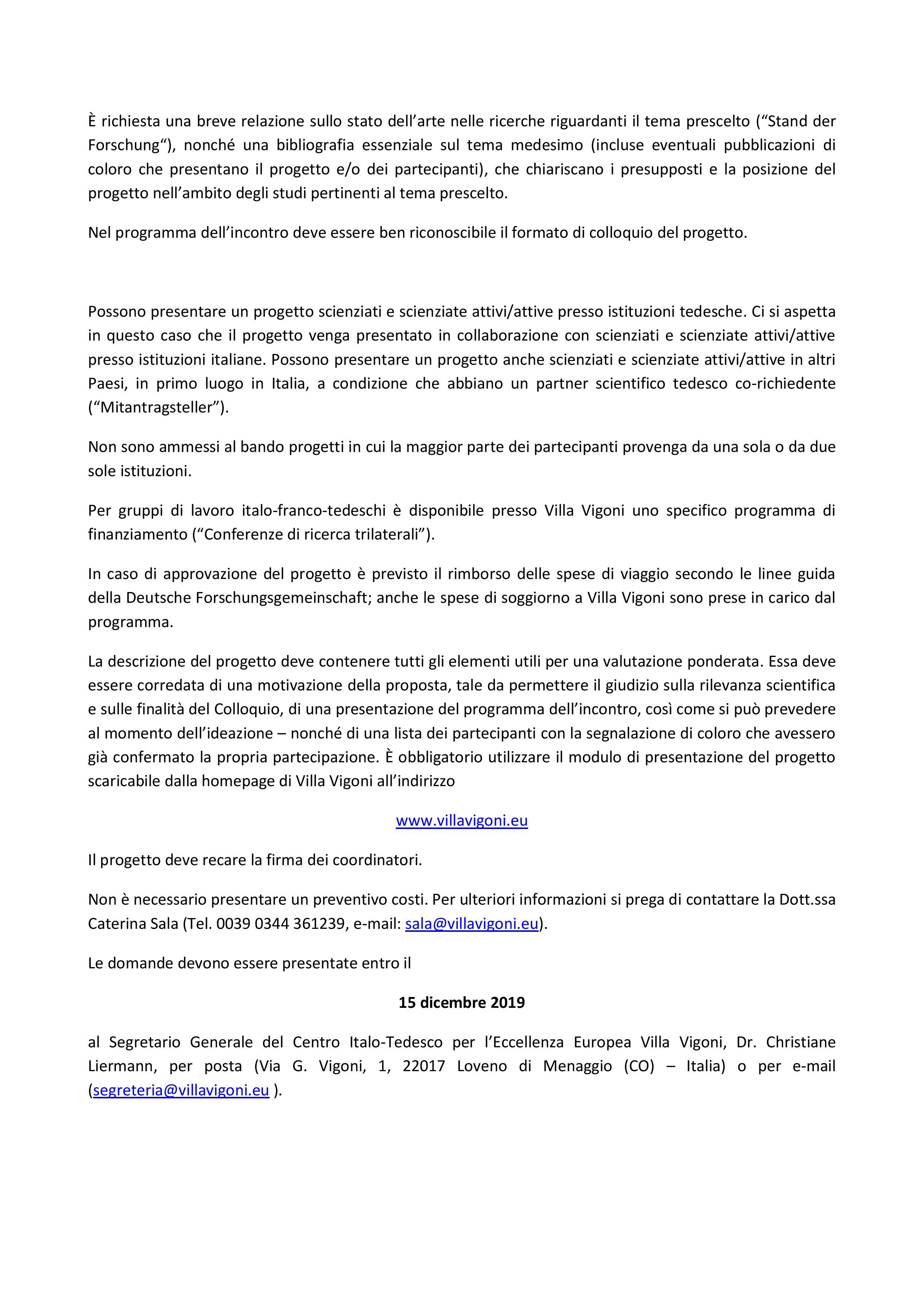 2021_Bando_Cooperazione Italo-Tedesca Scienze Umane e Sociali-page-002
