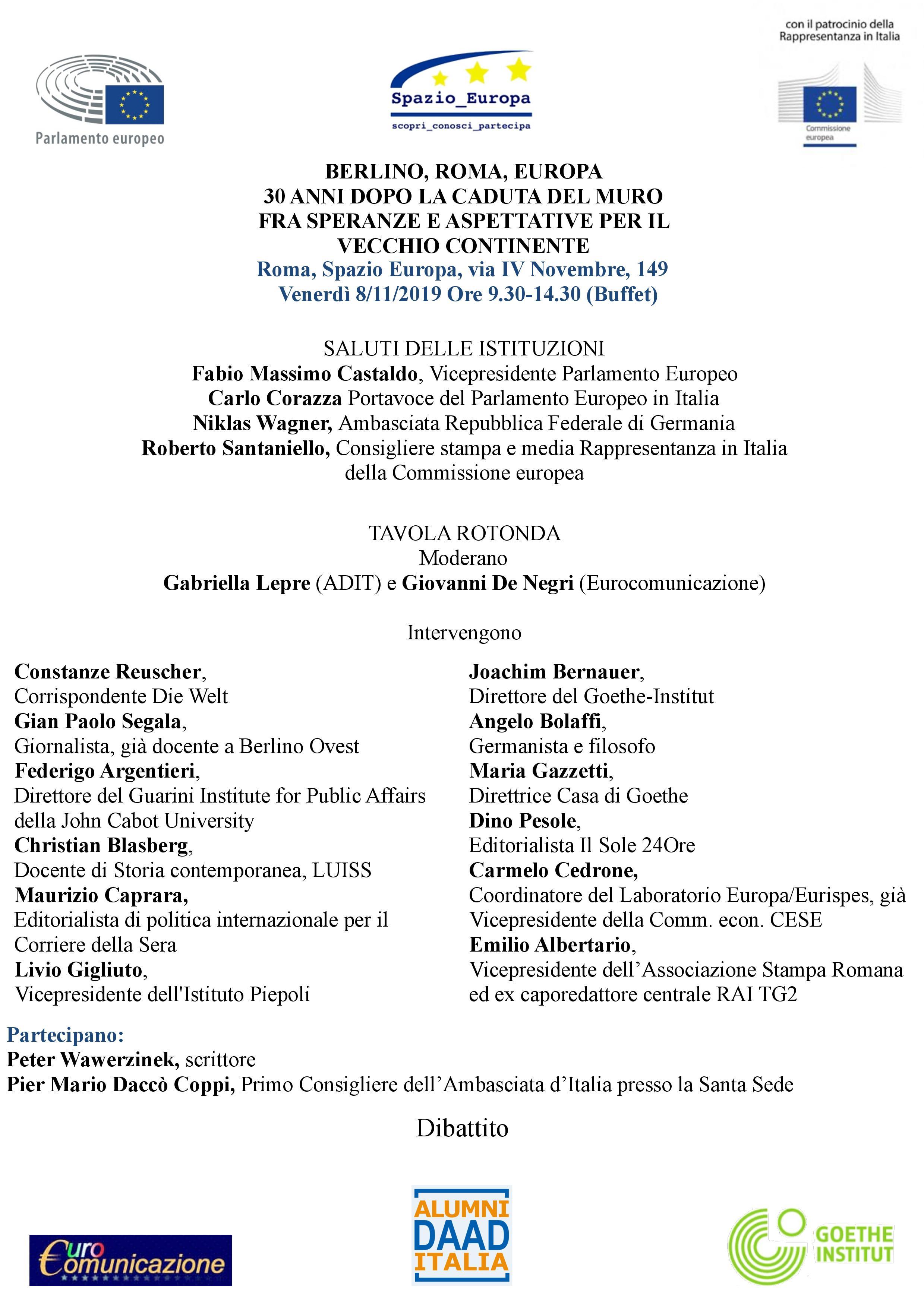 Programma Spazio Europa Caduta Muro Lepre-page-001